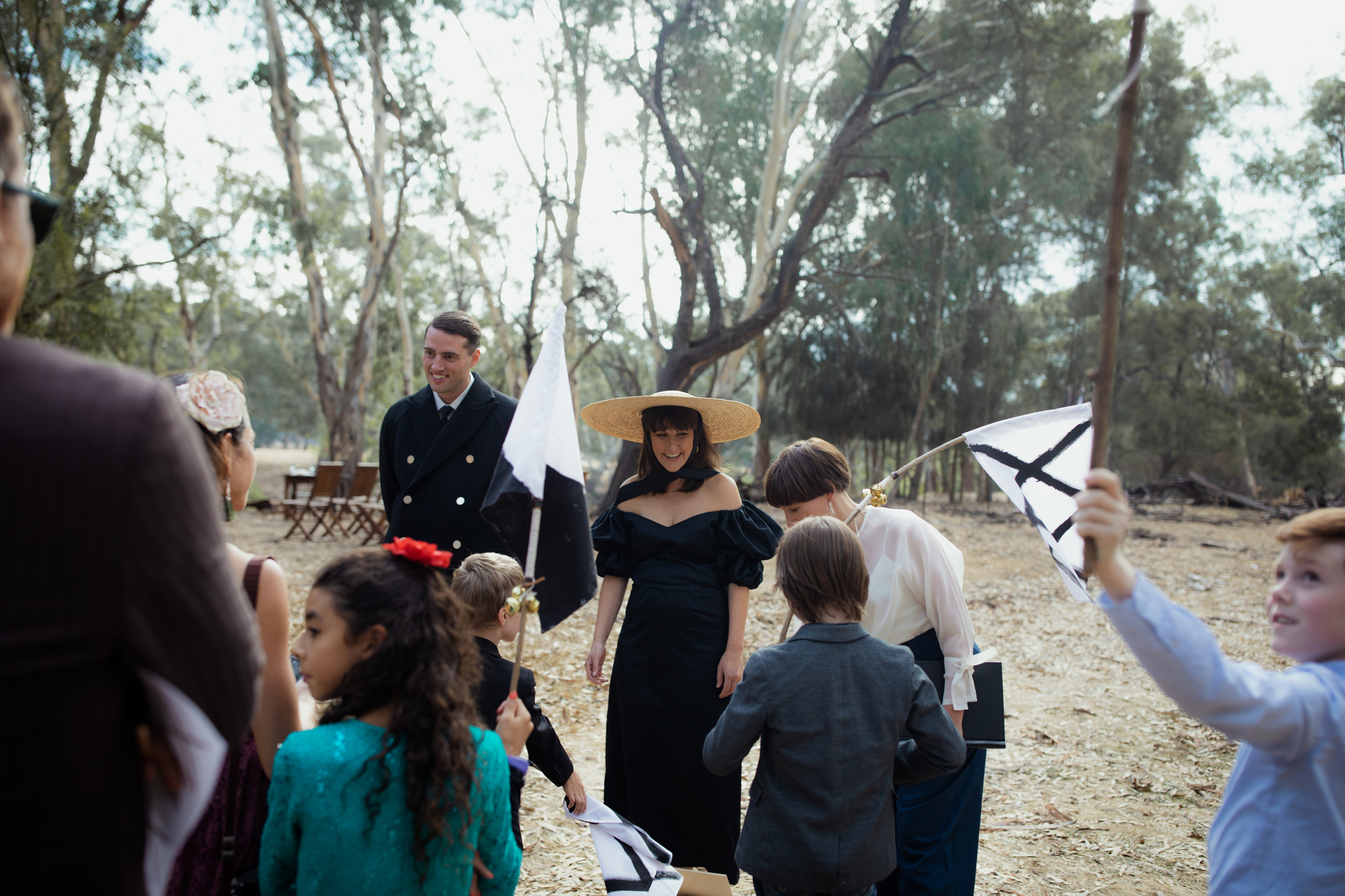 I-Got-You-Babe-Weddings-Claire-Dave-Trawol-VIC-Country-Property-Wedding066.JPG