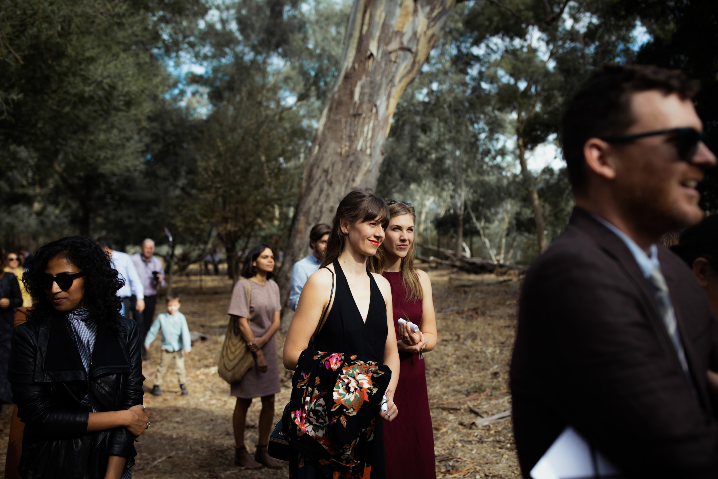 I-Got-You-Babe-Weddings-Claire-Dave-Trawol-VIC-Country-Property-Wedding067.JPG