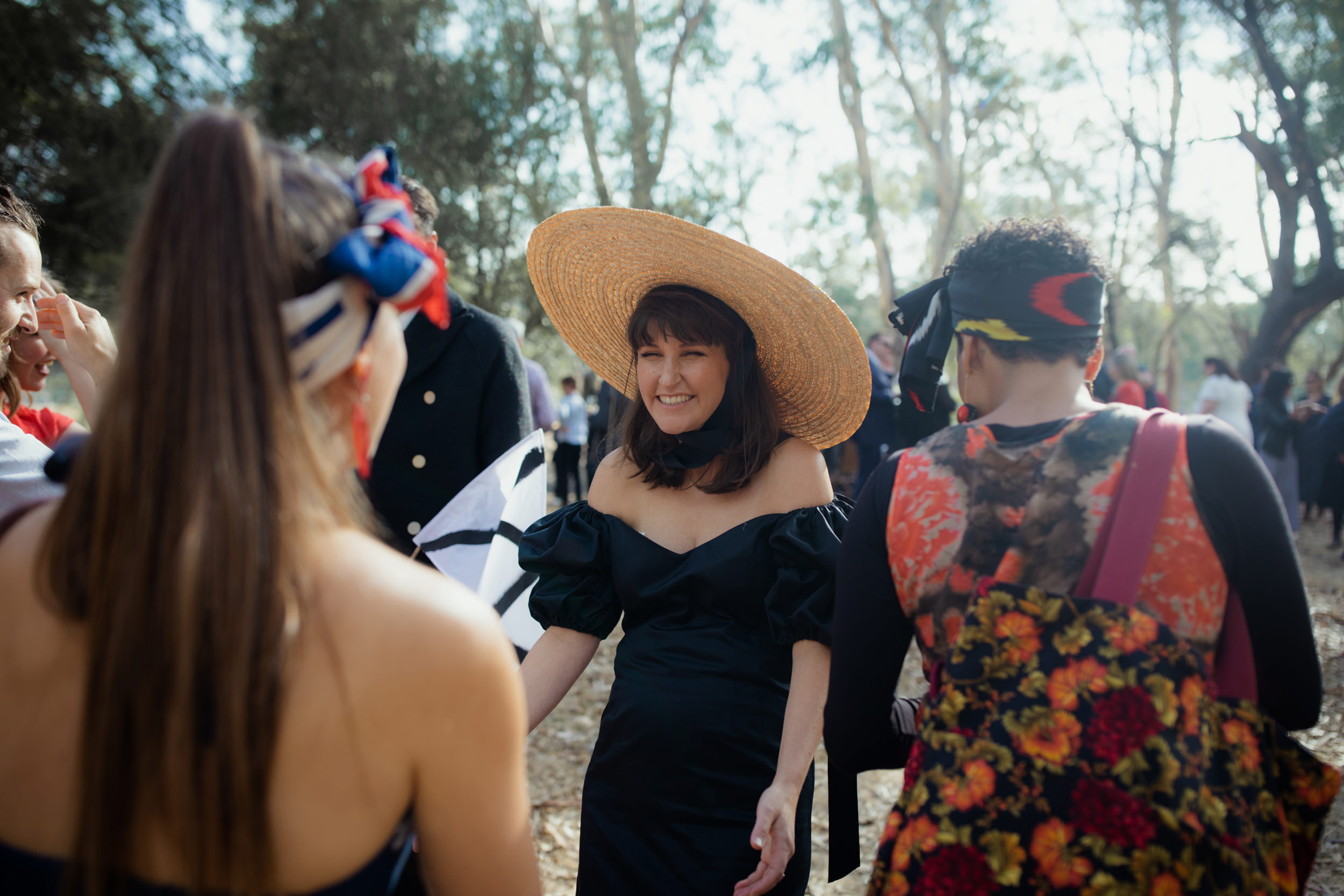 I-Got-You-Babe-Weddings-Claire-Dave-Trawol-VIC-Country-Property-Wedding083.JPG