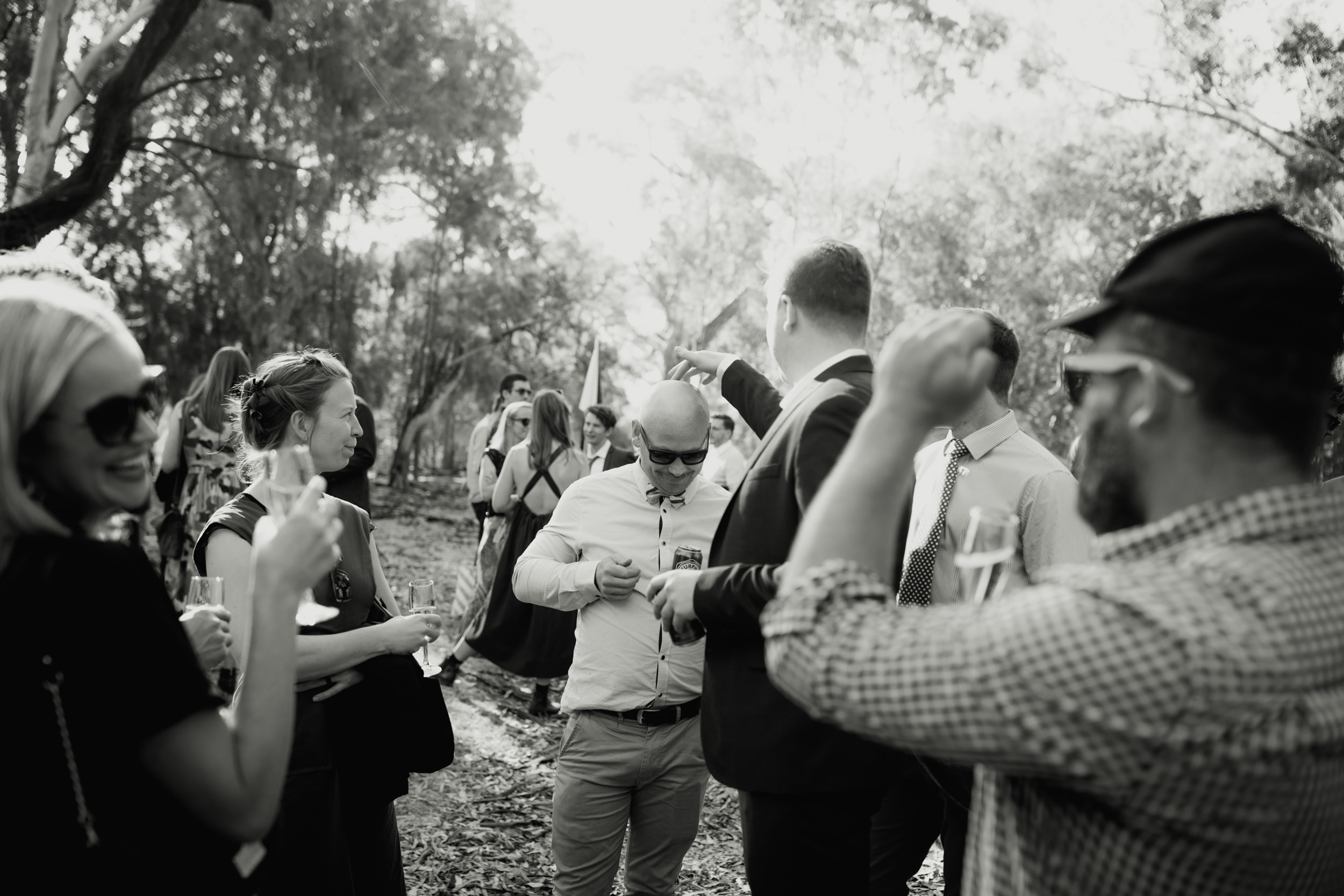 I-Got-You-Babe-Weddings-Claire-Dave-Trawol-VIC-Country-Property-Wedding089.JPG