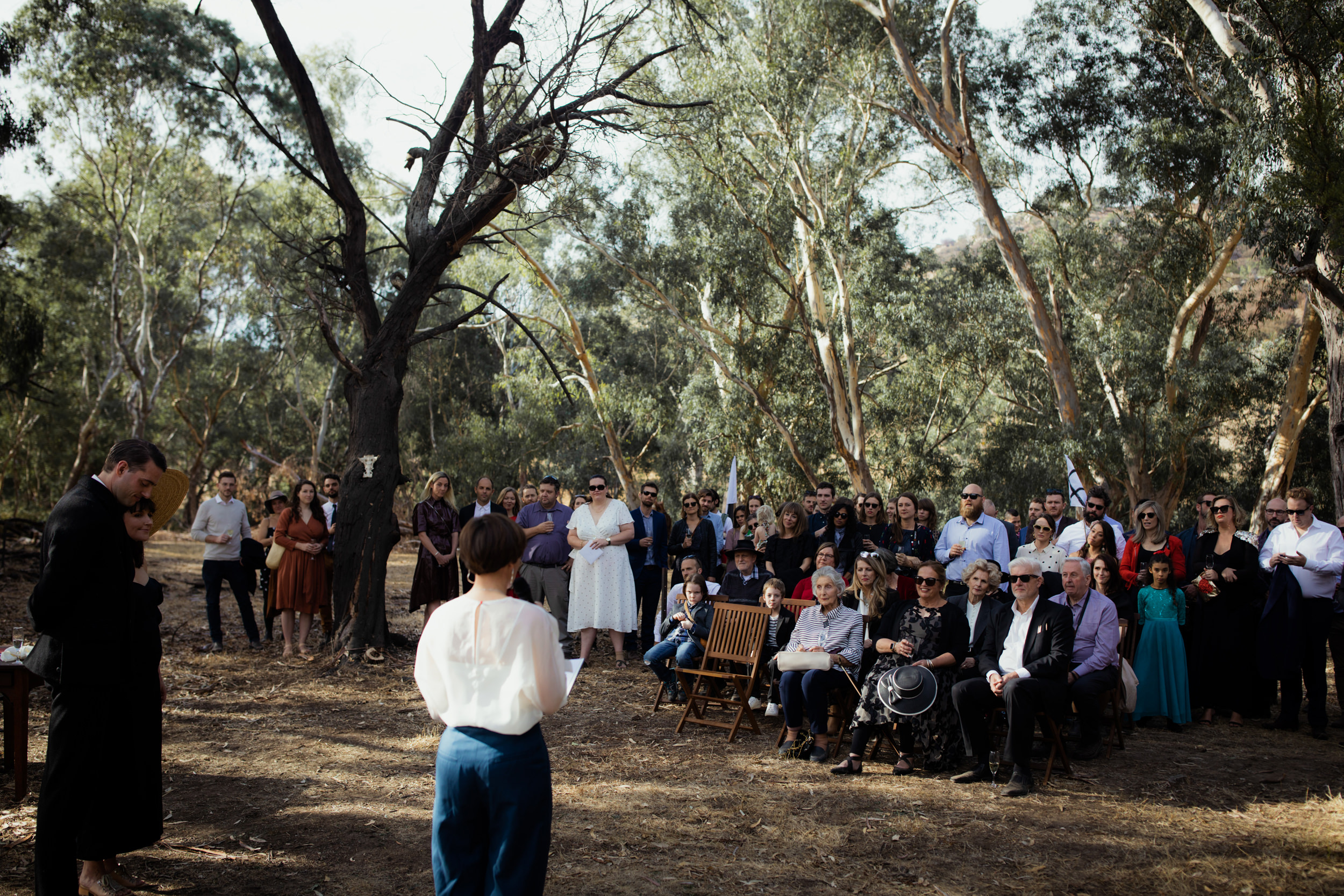 I-Got-You-Babe-Weddings-Claire-Dave-Trawol-VIC-Country-Property-Wedding103.JPG
