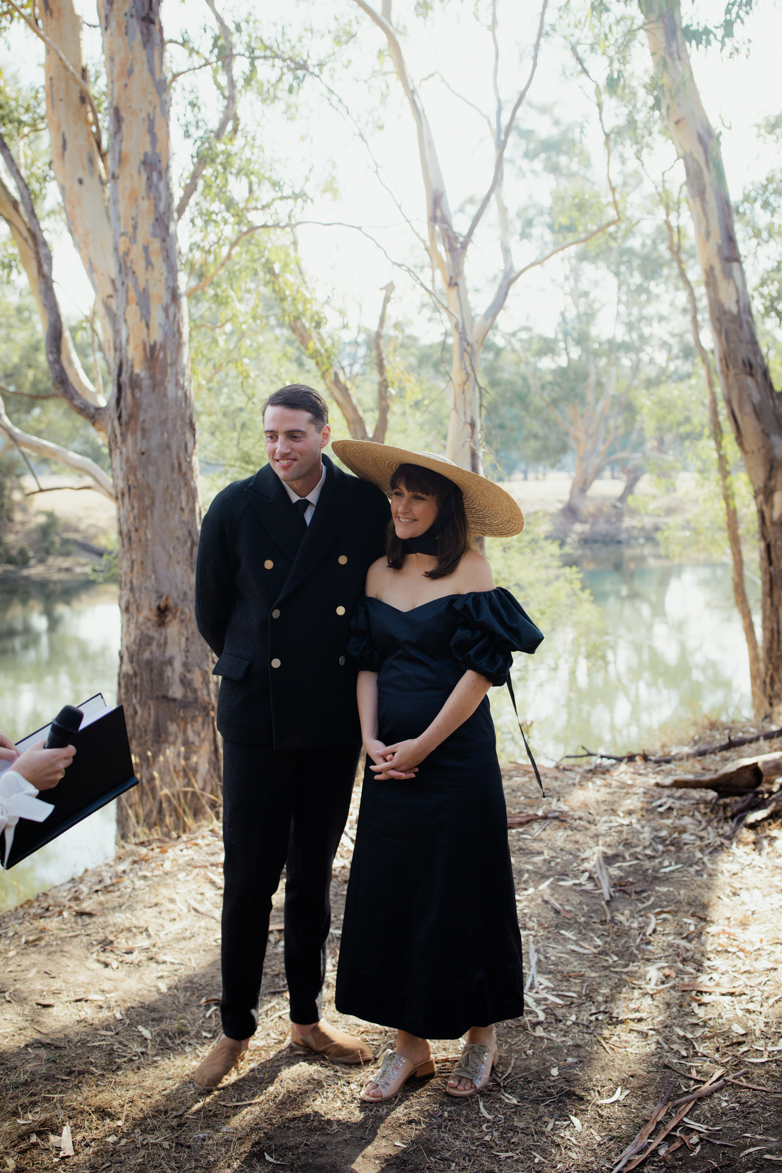 I-Got-You-Babe-Weddings-Claire-Dave-Trawol-VIC-Country-Property-Wedding102.JPG