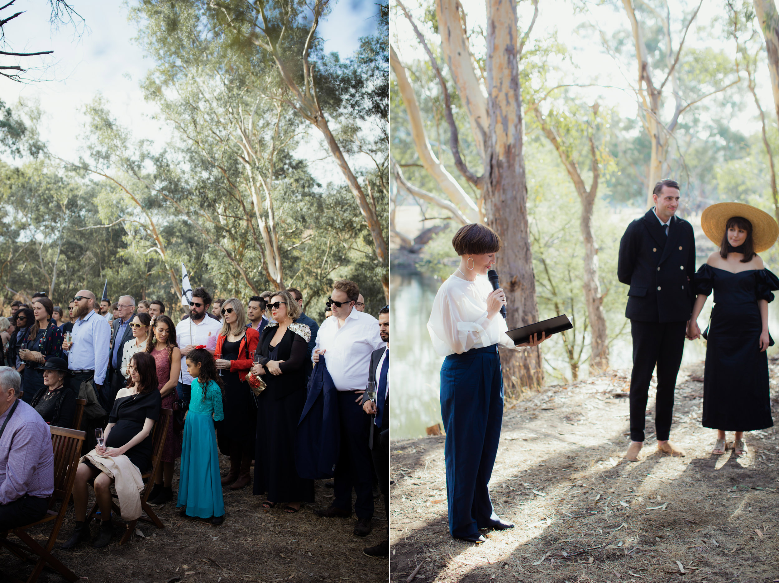 I-Got-You-Babe-Weddings-Claire-Dave-Trawol-VIC-Country-Property-Wedding104.JPG