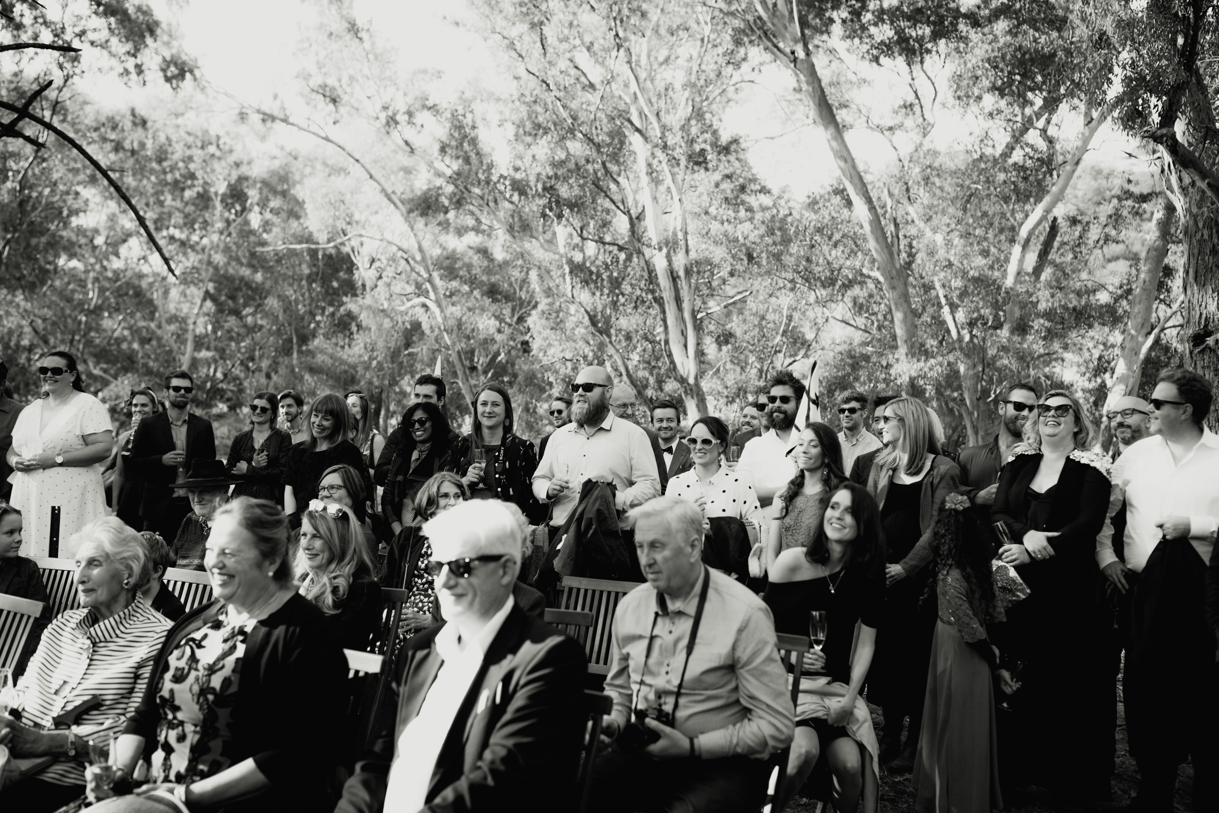 I-Got-You-Babe-Weddings-Claire-Dave-Trawol-VIC-Country-Property-Wedding110.JPG