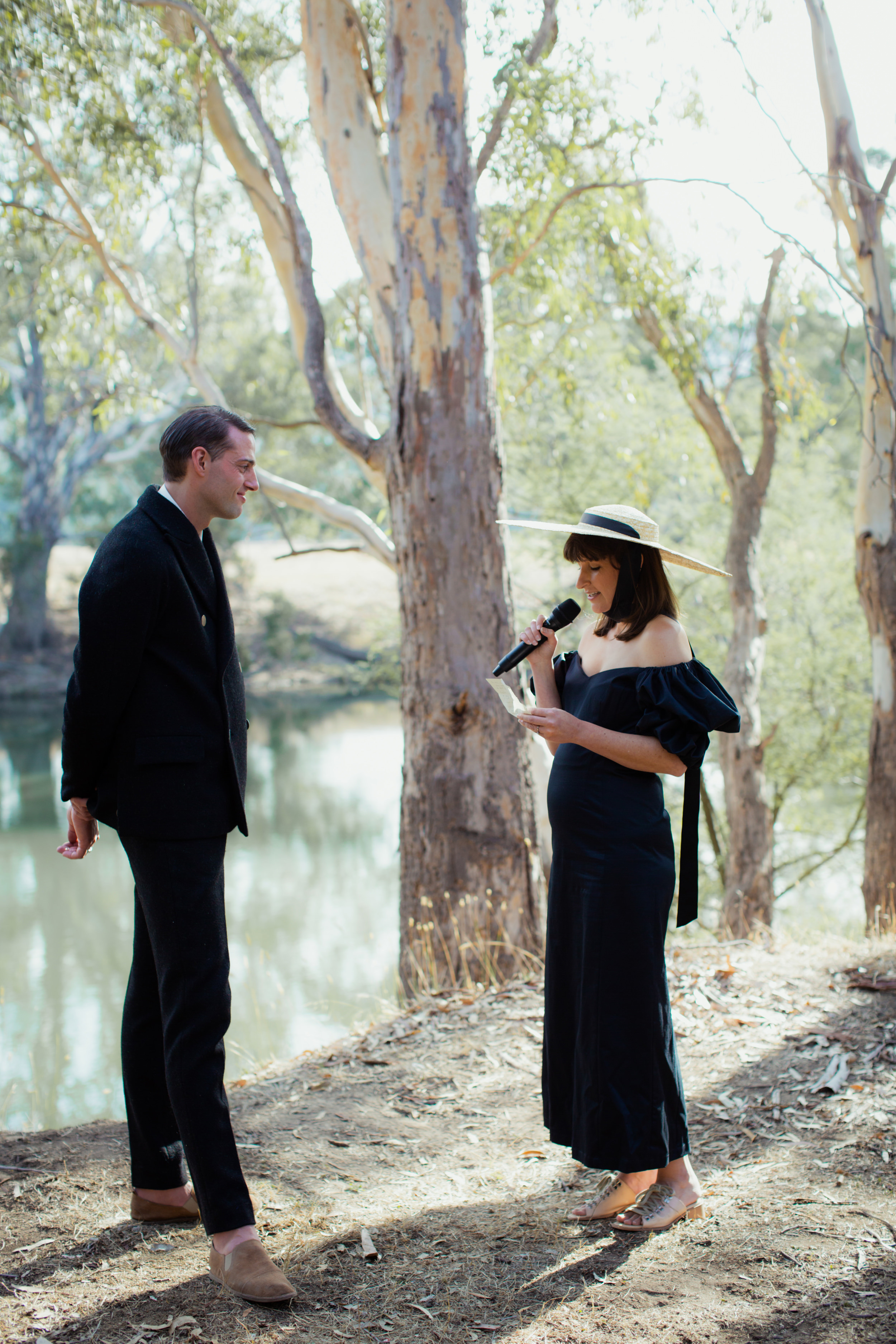 I-Got-You-Babe-Weddings-Claire-Dave-Trawol-VIC-Country-Property-Wedding111.JPG