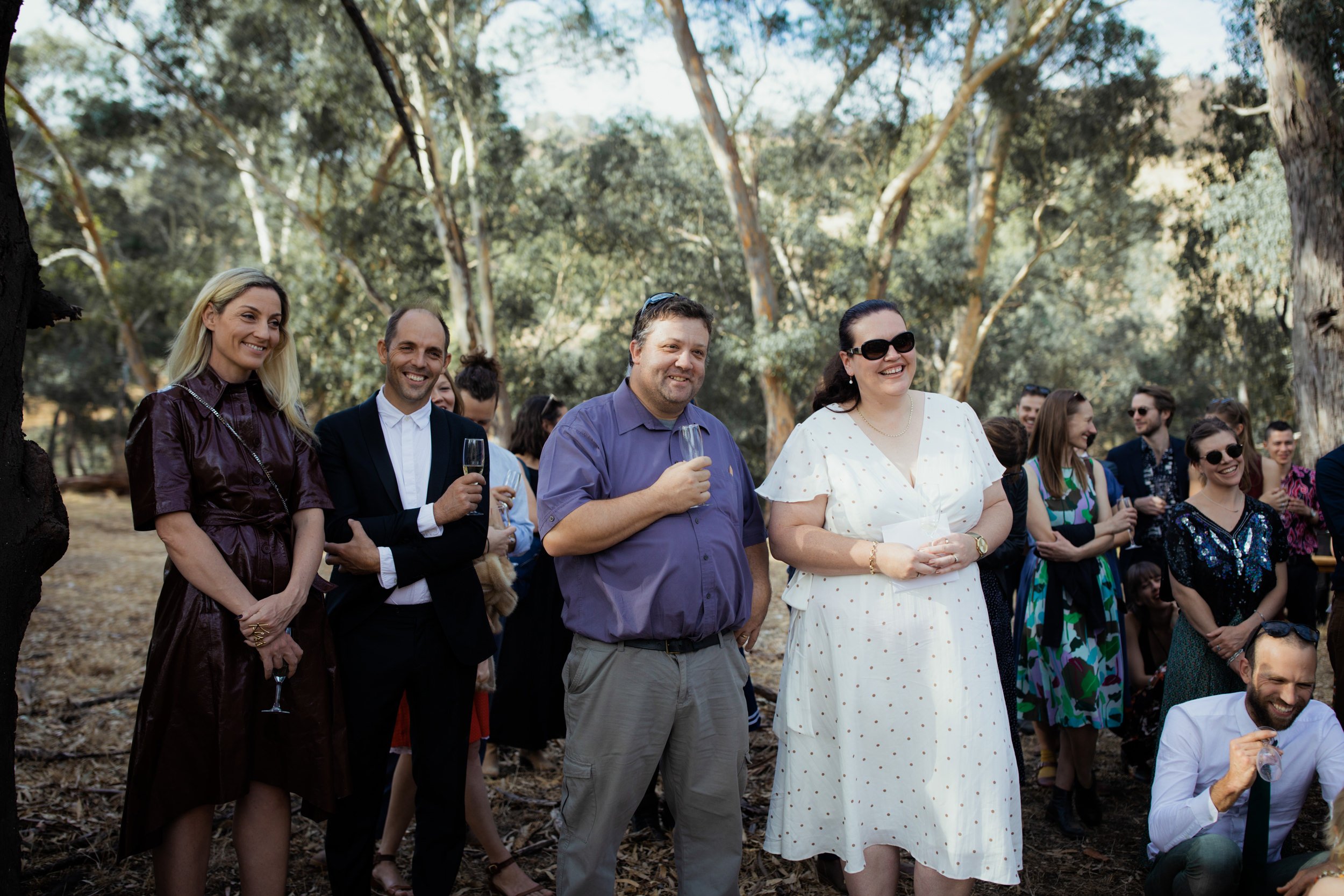 I-Got-You-Babe-Weddings-Claire-Dave-Trawol-VIC-Country-Property-Wedding113.JPG