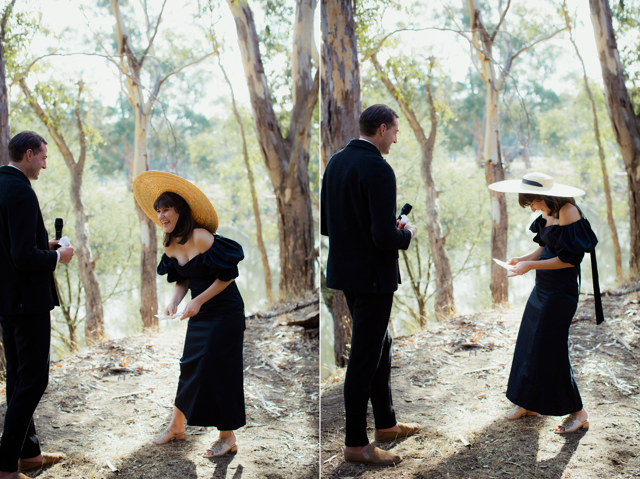 I-Got-You-Babe-Weddings-Claire-Dave-Trawol-VIC-Country-Property-Wedding117.JPG