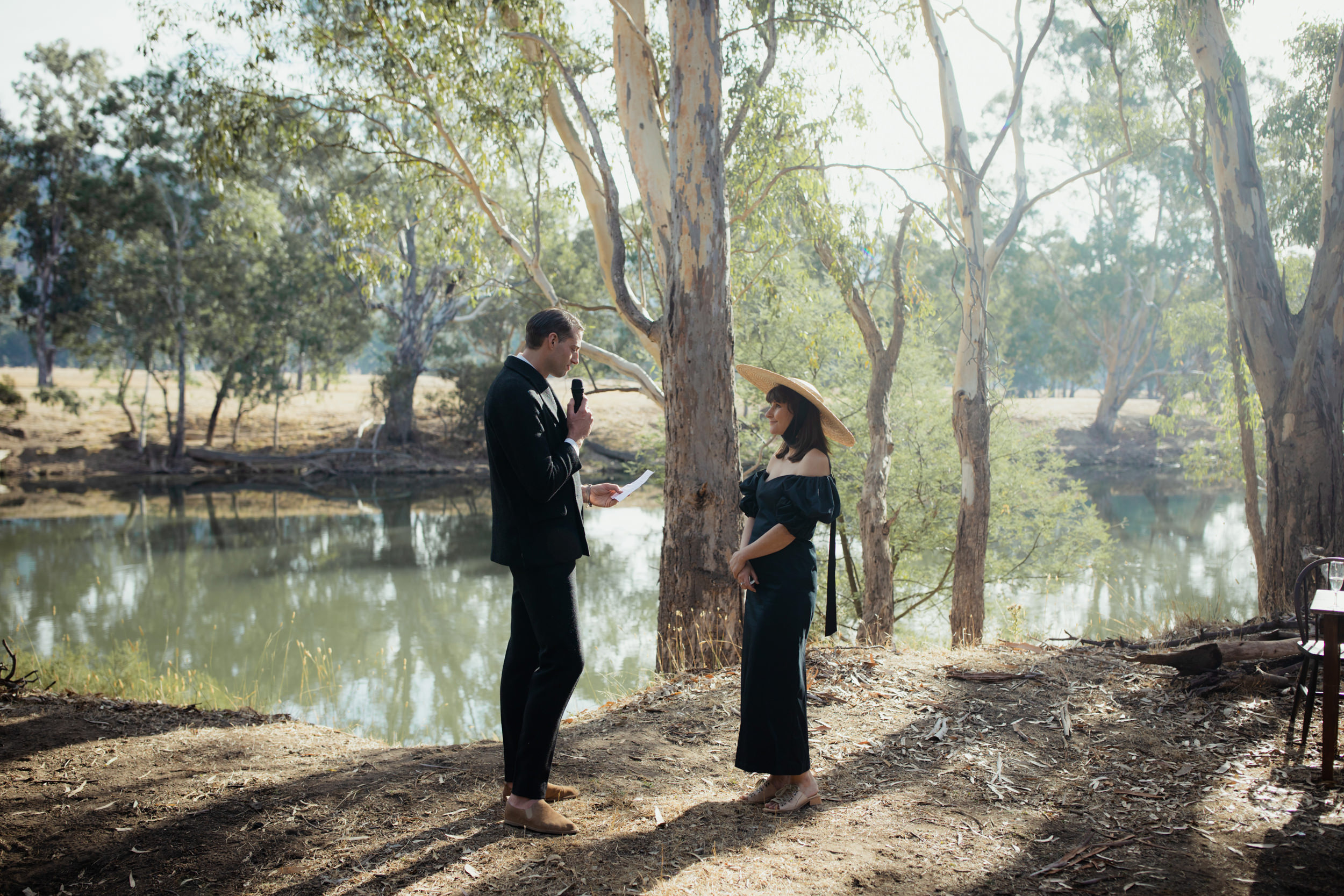 I-Got-You-Babe-Weddings-Claire-Dave-Trawol-VIC-Country-Property-Wedding119.JPG