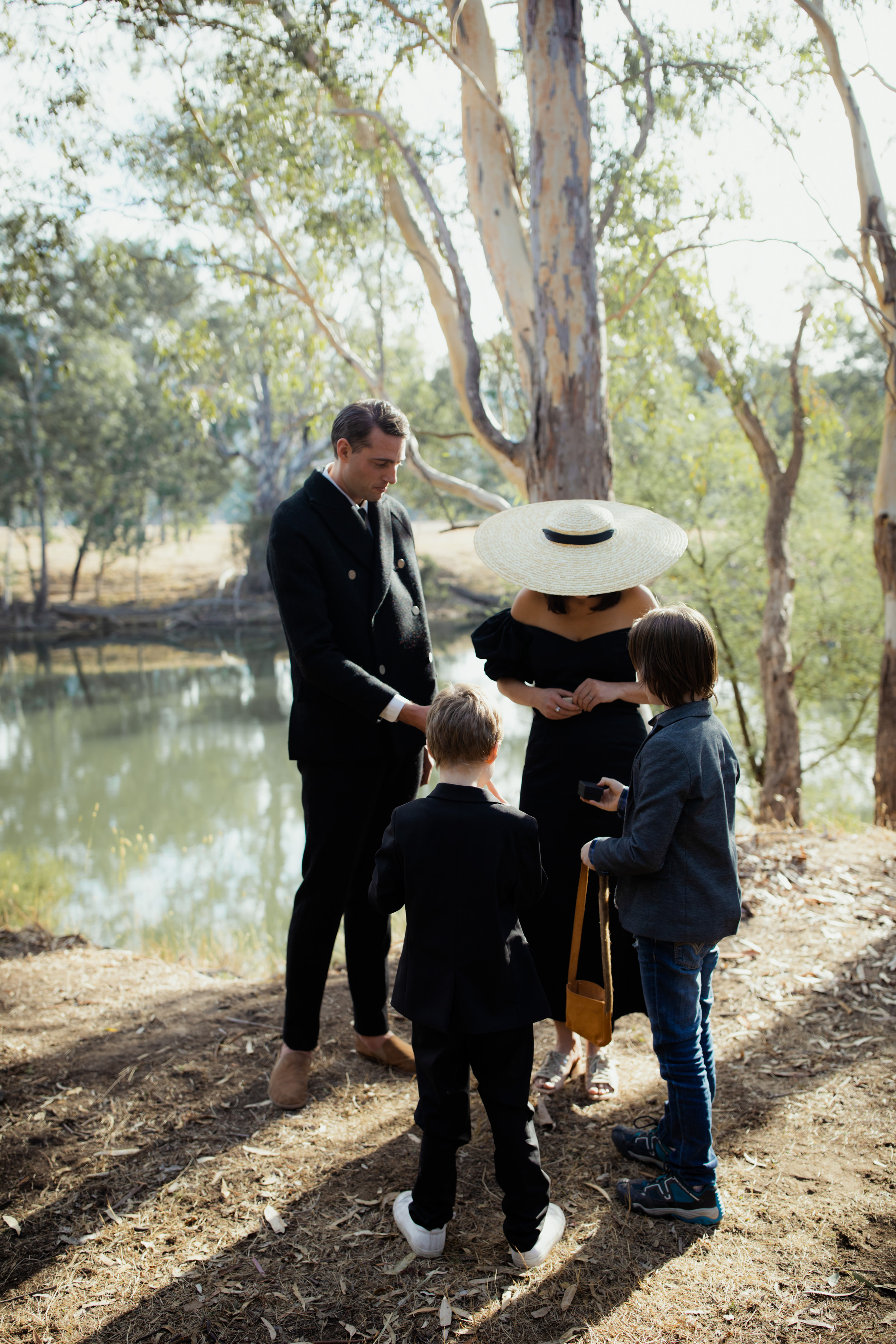 I-Got-You-Babe-Weddings-Claire-Dave-Trawol-VIC-Country-Property-Wedding120.JPG