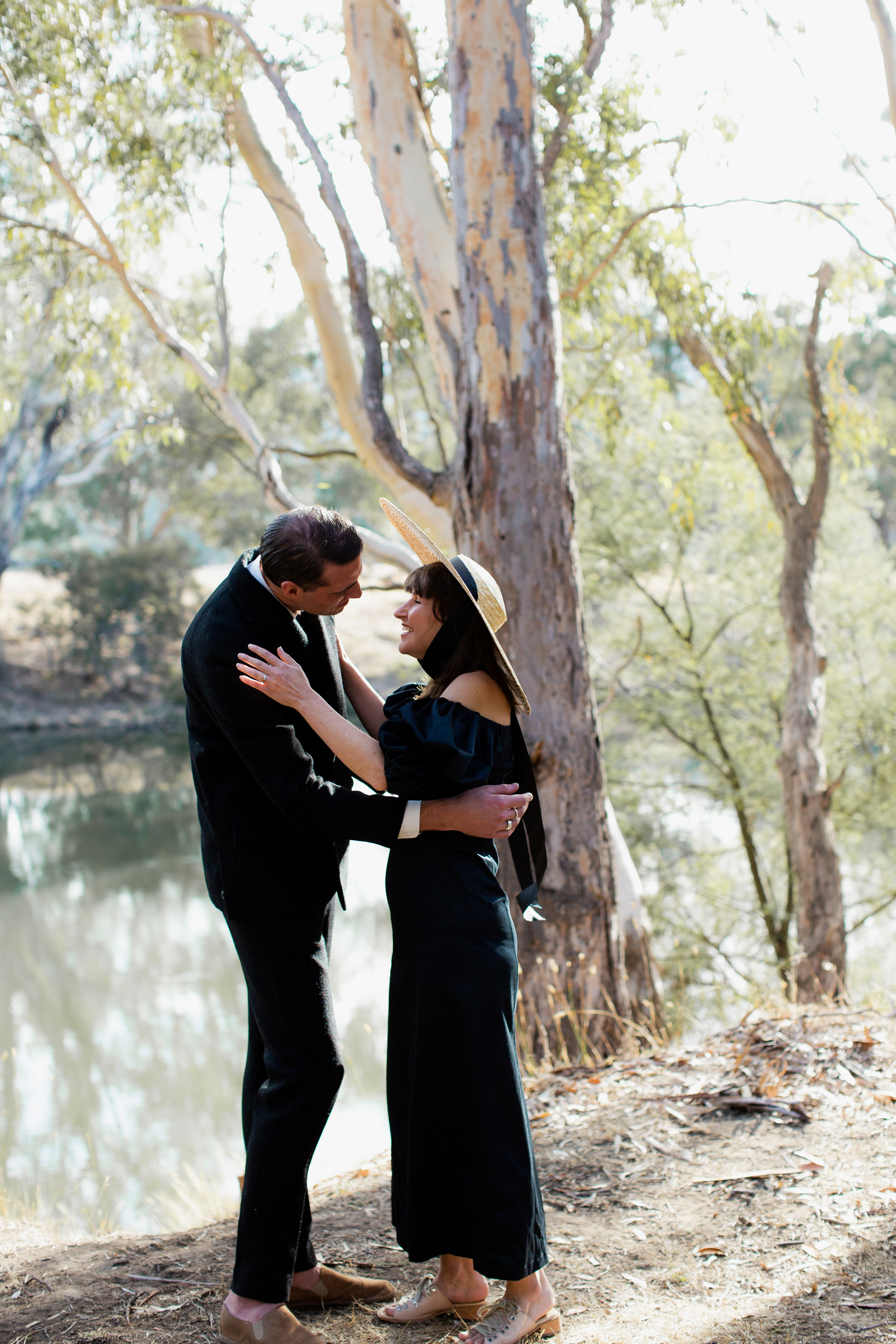 I-Got-You-Babe-Weddings-Claire-Dave-Trawol-VIC-Country-Property-Wedding124.JPG