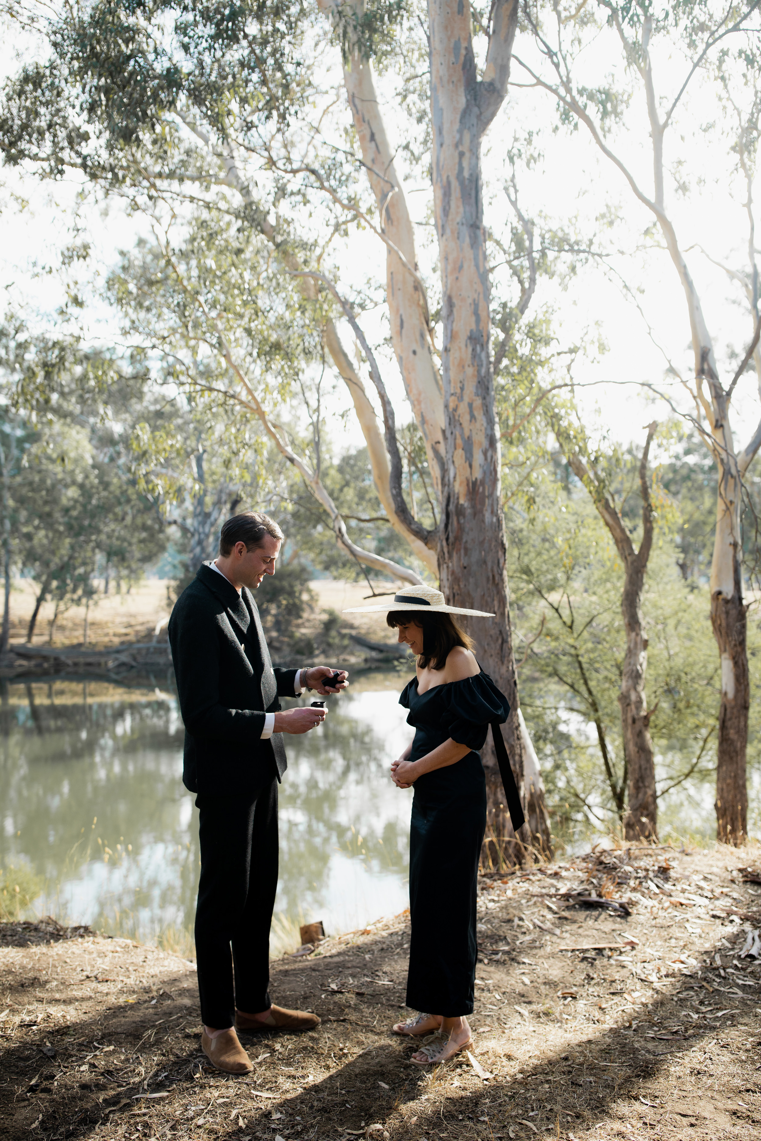 I-Got-You-Babe-Weddings-Claire-Dave-Trawol-VIC-Country-Property-Wedding123.JPG