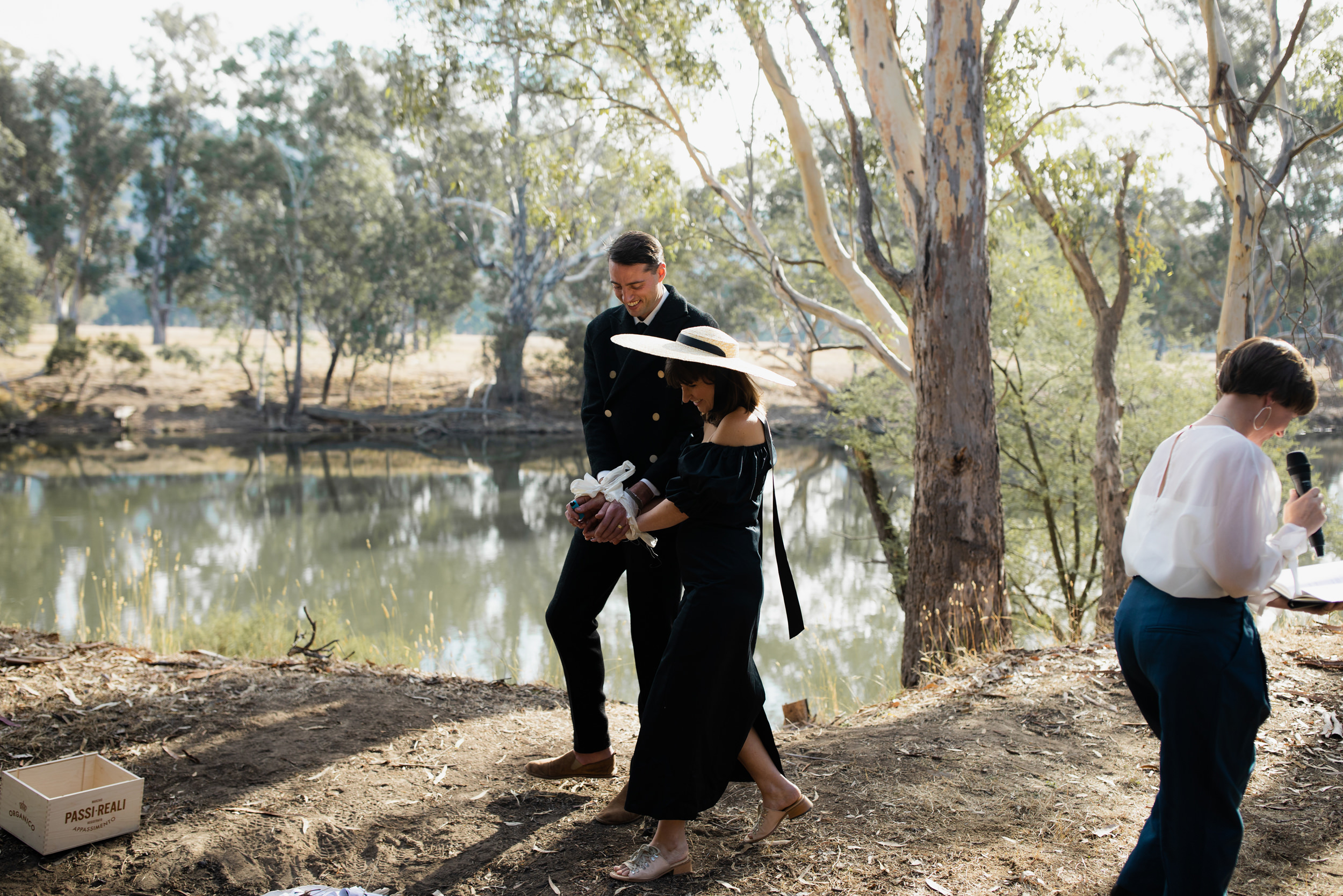 I-Got-You-Babe-Weddings-Claire-Dave-Trawol-VIC-Country-Property-Wedding131.JPG