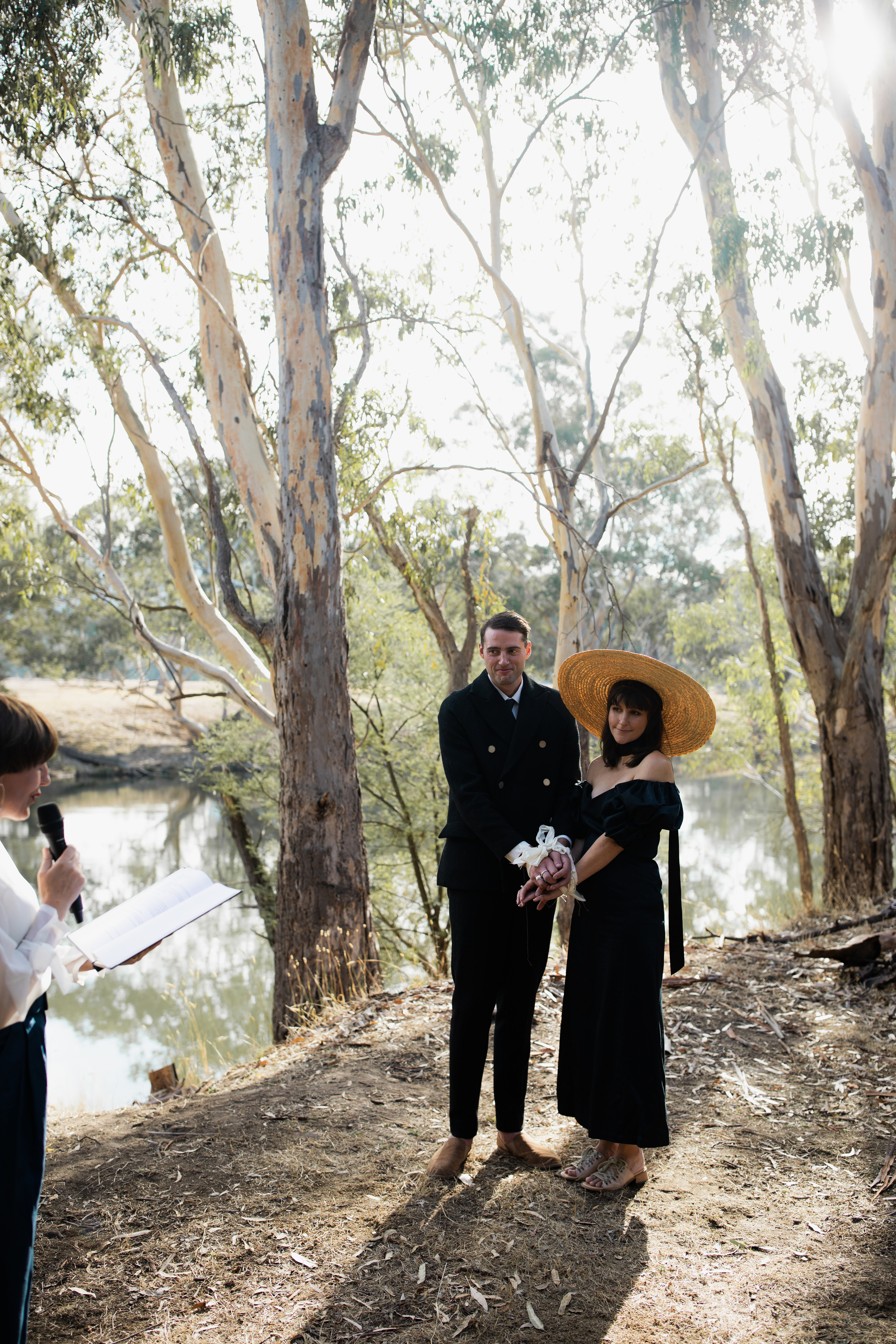 I-Got-You-Babe-Weddings-Claire-Dave-Trawol-VIC-Country-Property-Wedding130.JPG