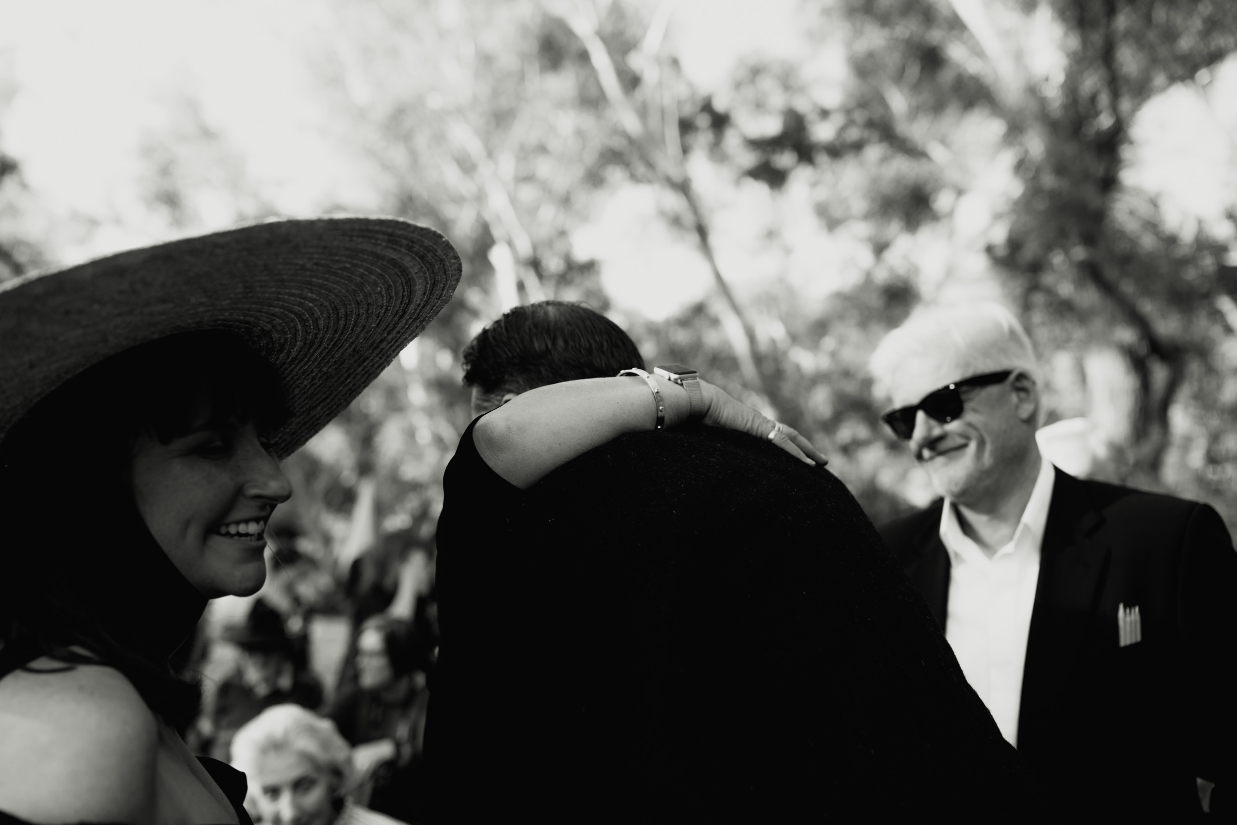I-Got-You-Babe-Weddings-Claire-Dave-Trawol-VIC-Country-Property-Wedding145.JPG