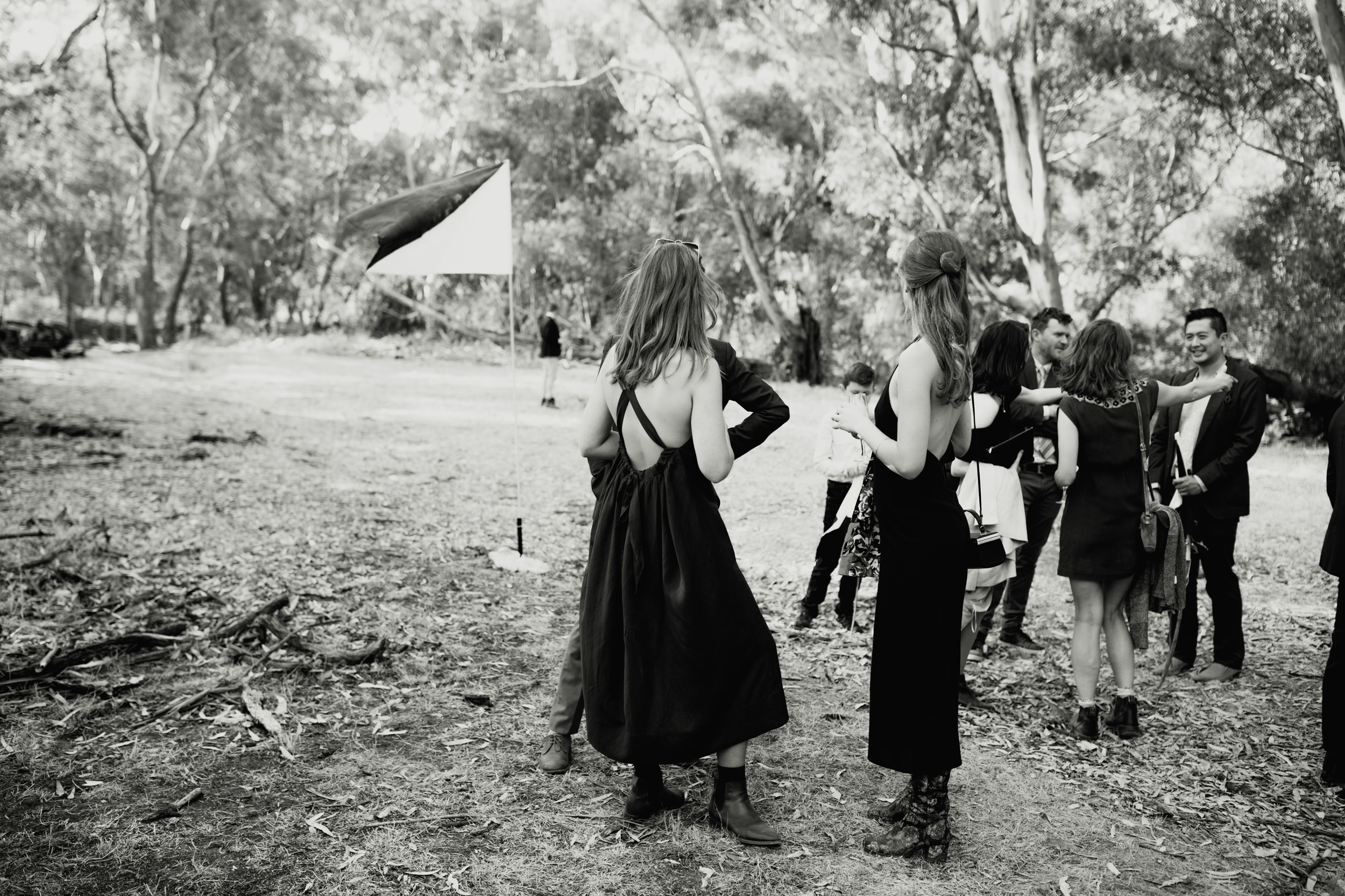 I-Got-You-Babe-Weddings-Claire-Dave-Trawol-VIC-Country-Property-Wedding159.JPG