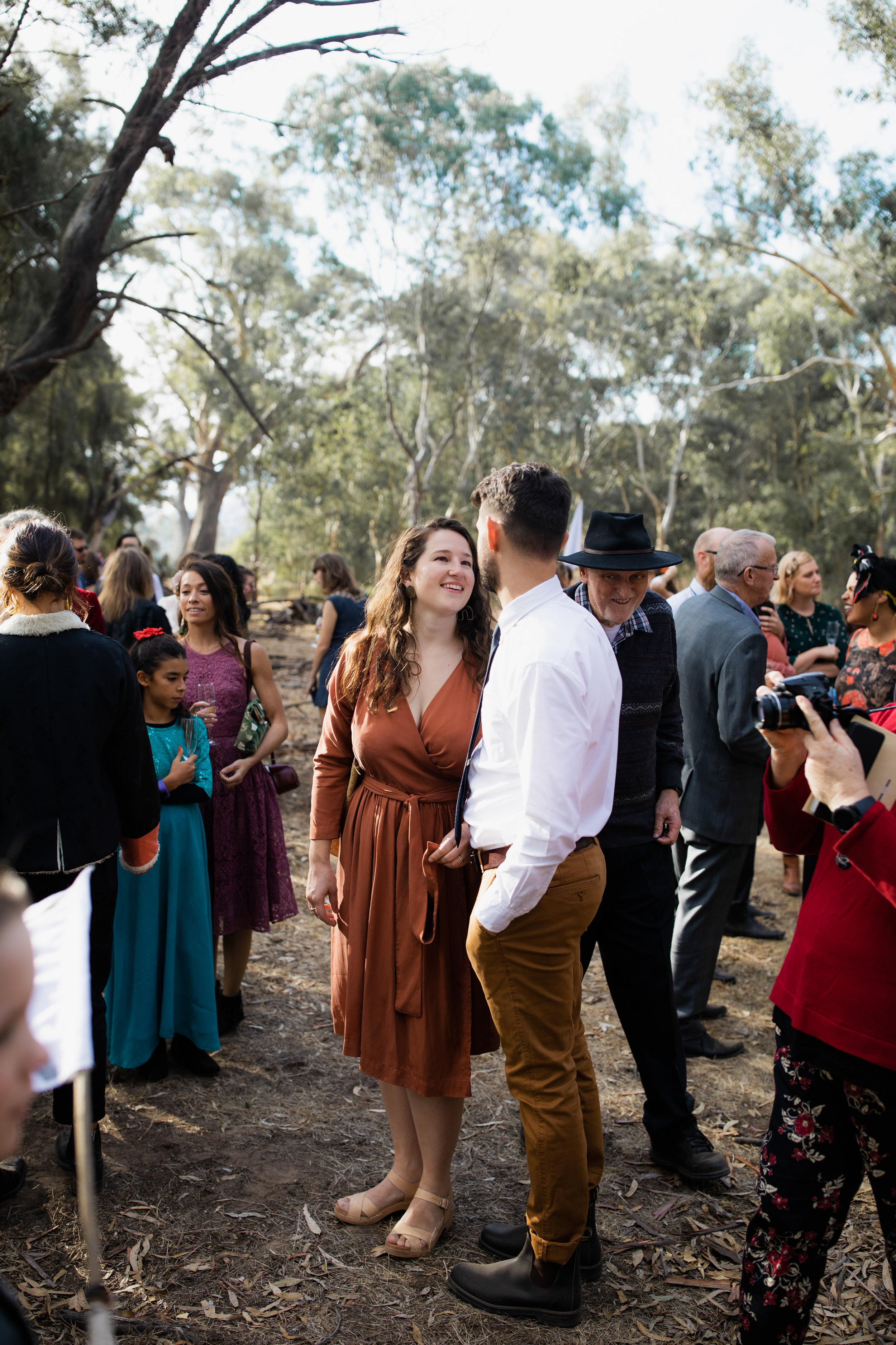 I-Got-You-Babe-Weddings-Claire-Dave-Trawol-VIC-Country-Property-Wedding157.JPG