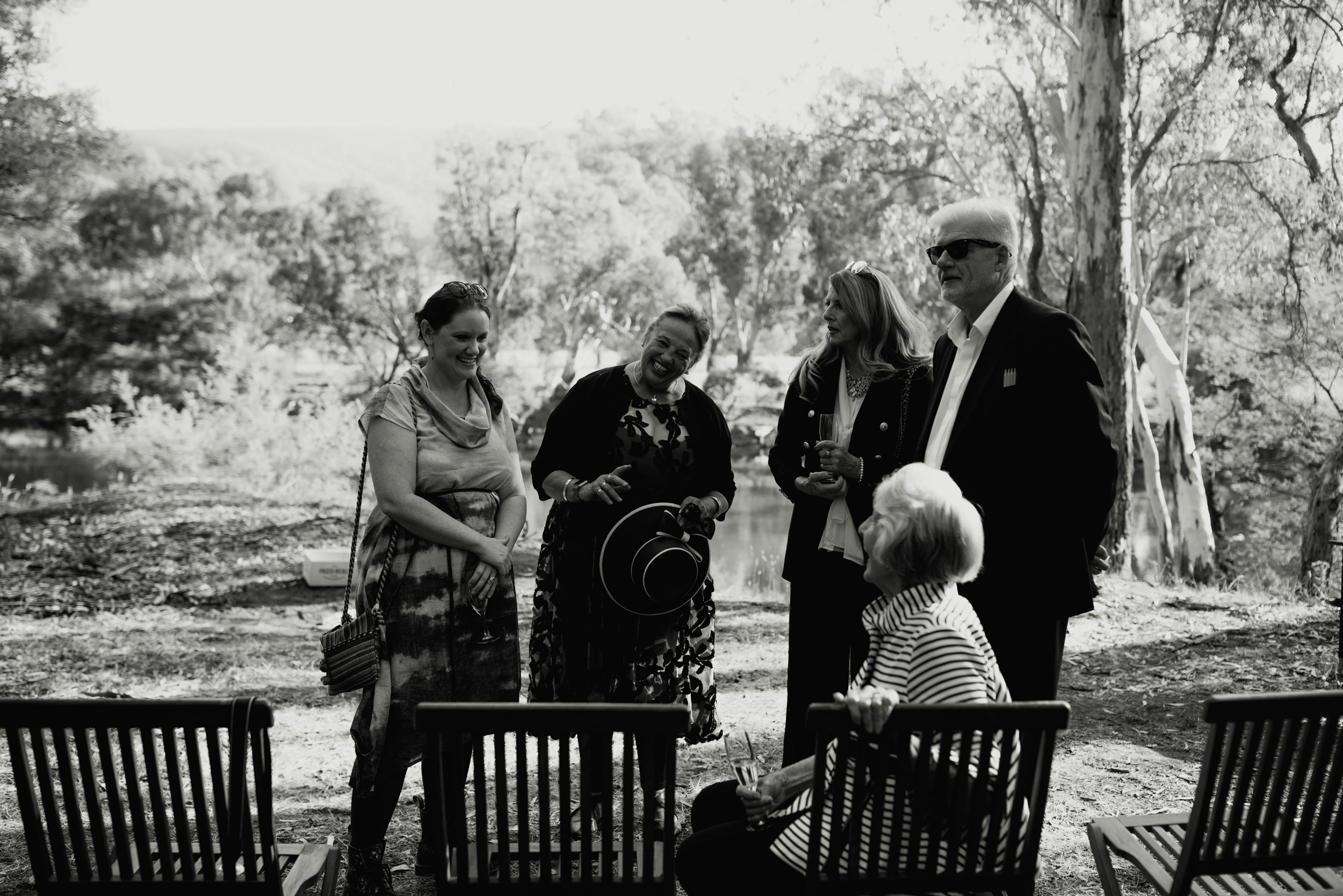 I-Got-You-Babe-Weddings-Claire-Dave-Trawol-VIC-Country-Property-Wedding162.JPG