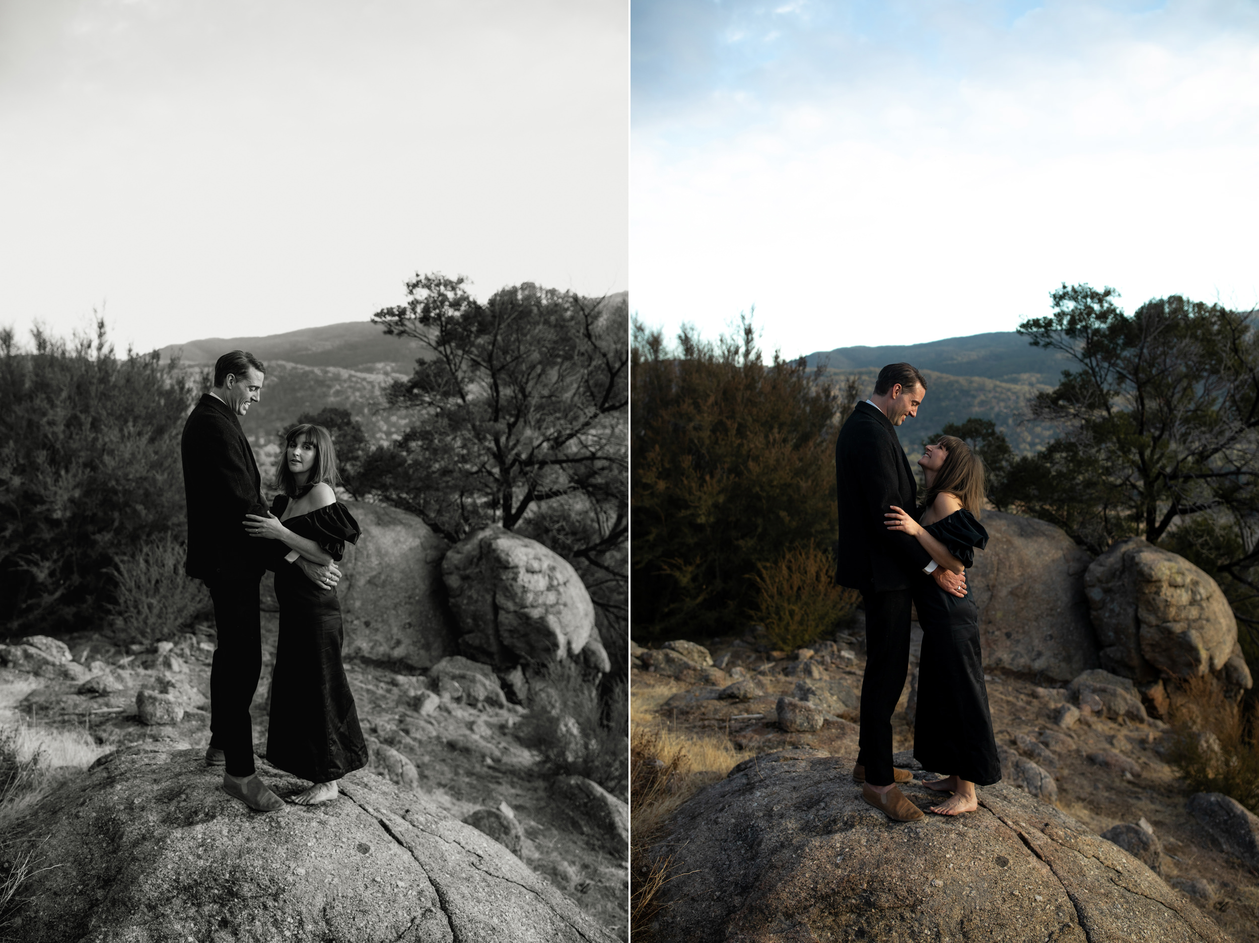 I-Got-You-Babe-Weddings-Claire-Dave-Trawol-VIC-Country-Property-Wedding230.JPG