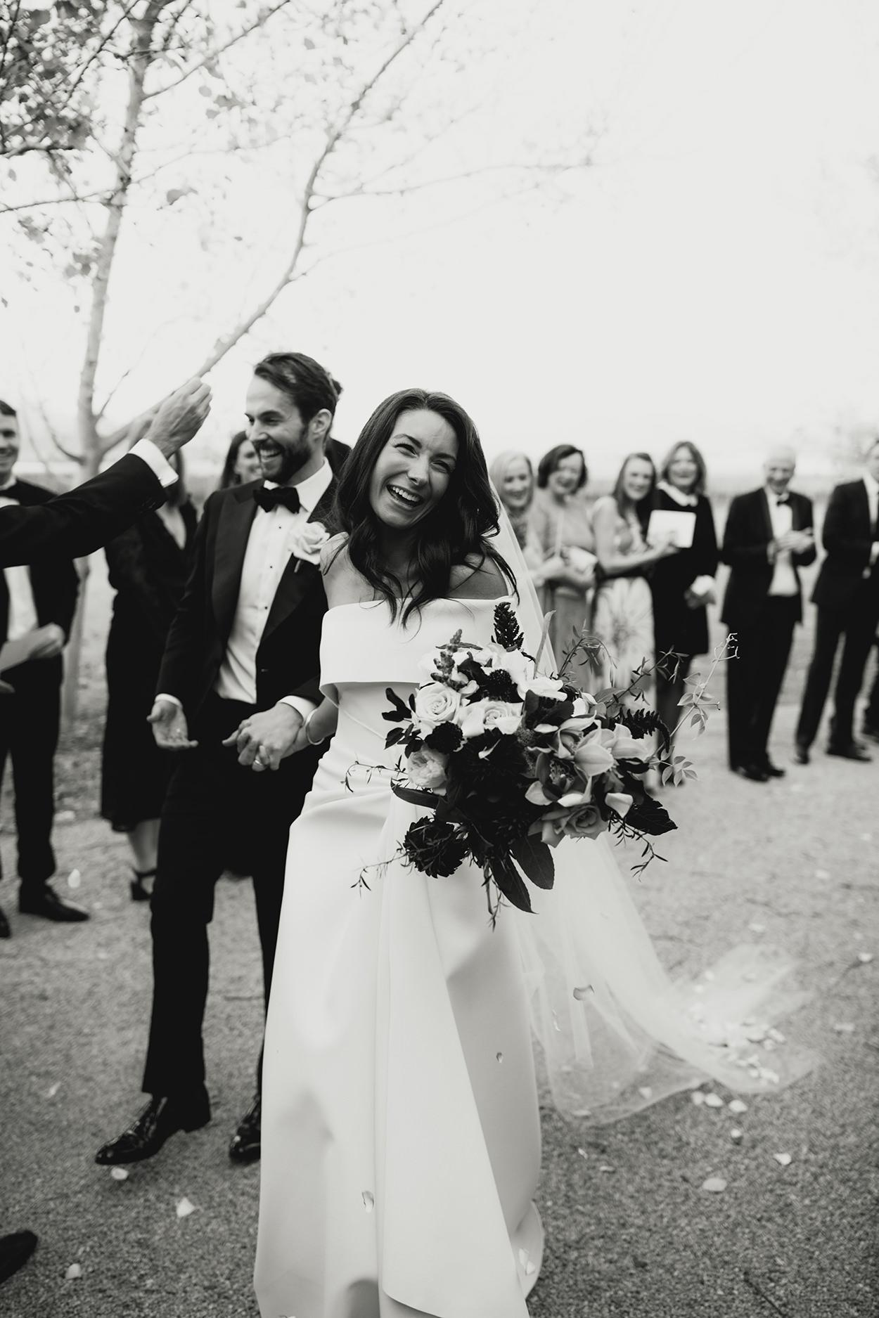 I-Got-You-Babe-Weddings-Olivia-and-Ben-Stones-of-the-Yarra-Valley-Wedding0372.jpg