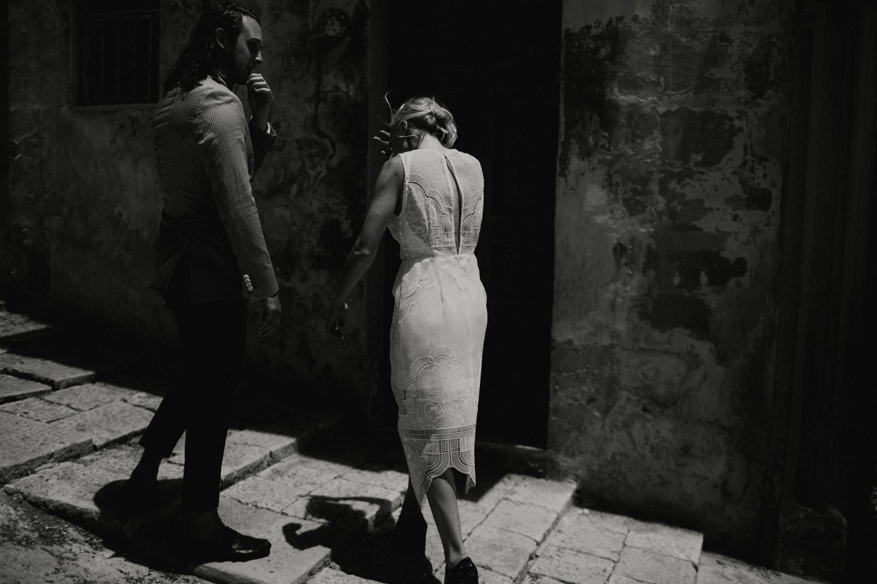 I-Got-You-Babe-Weddings-Malta-Destination-Elopement-Petra-Brent143.jpg