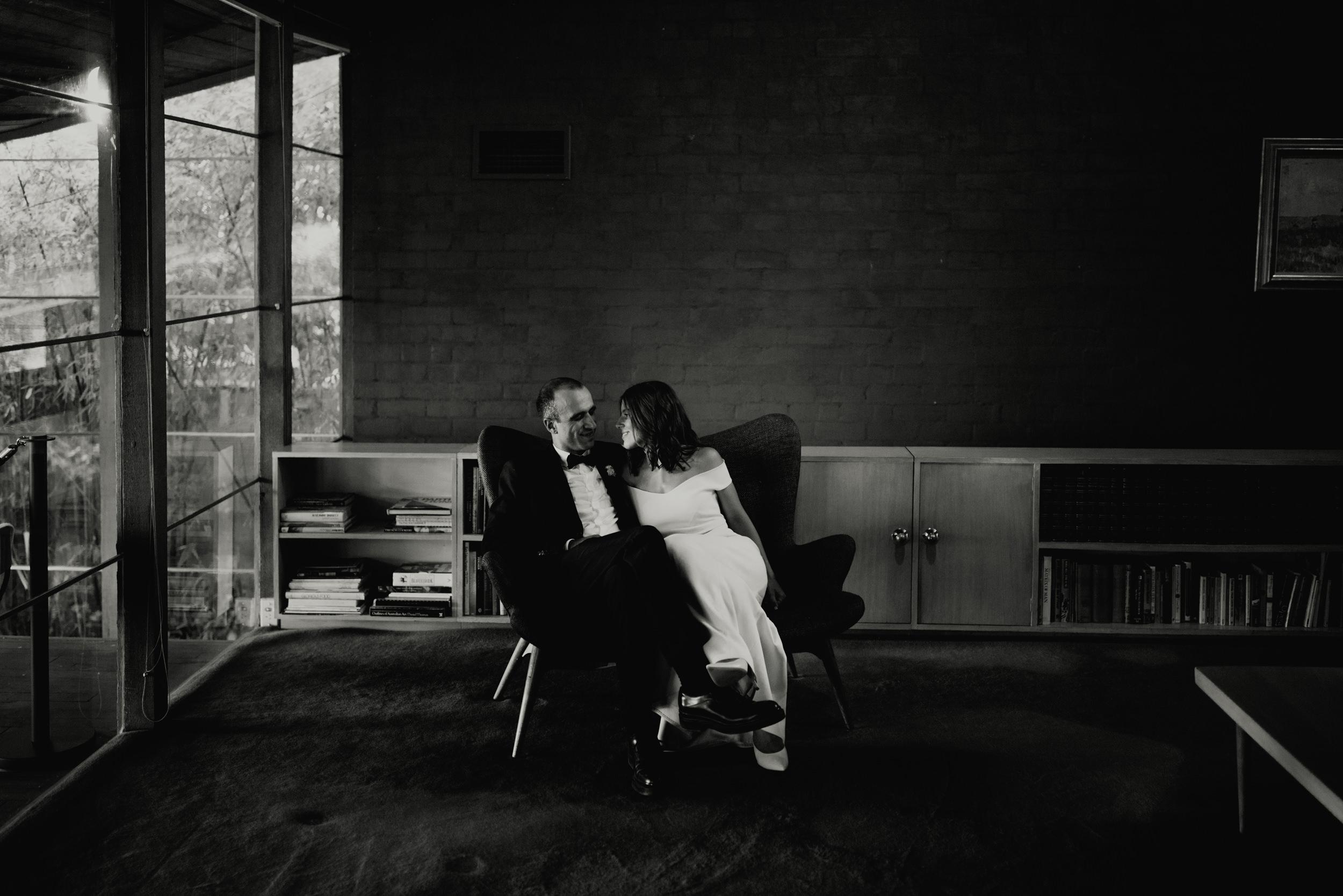I-Got-You-Babe-Weddings-Flo-Jez-Heide-Boyd-Robyn0189.jpeg