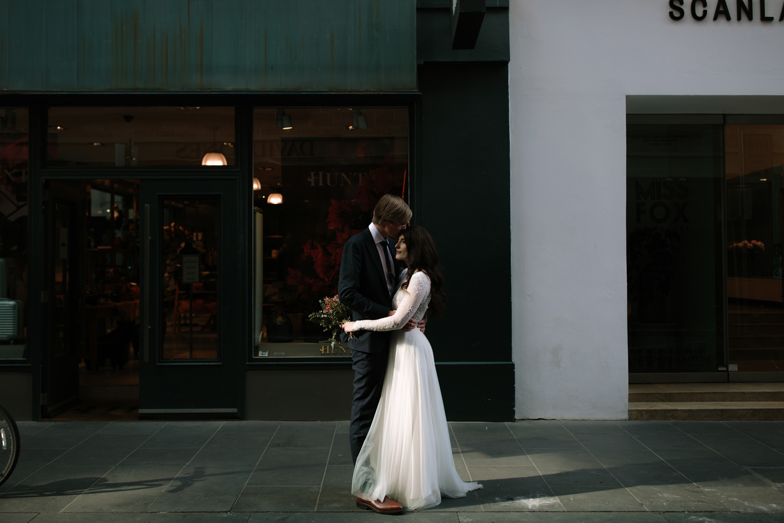 I-Got-You-Babe-Weddings-Melbourne-Elopement-+Ashlee-Jhai0170.jpeg