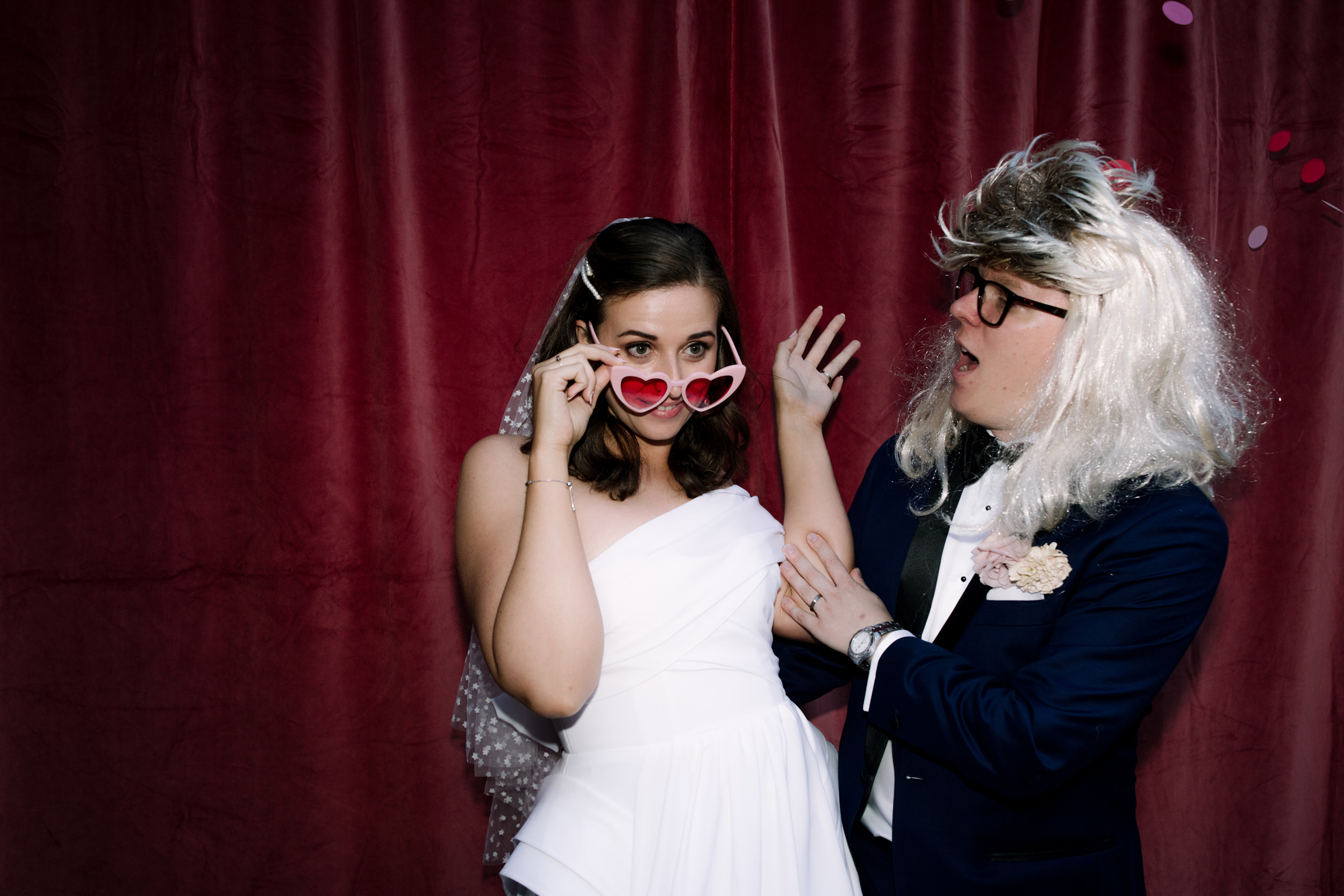 I-Got-You-Babe-Weddings-Tahlia&Mitch-Butler-Lane-Wedding0262.jpeg