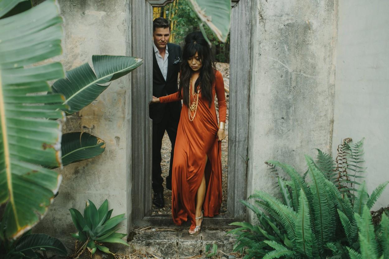 I-Got-You-Babe-Weddings-The-Riad-Byron-Bay-Wedding-Kitty-Jimmy128.jpg