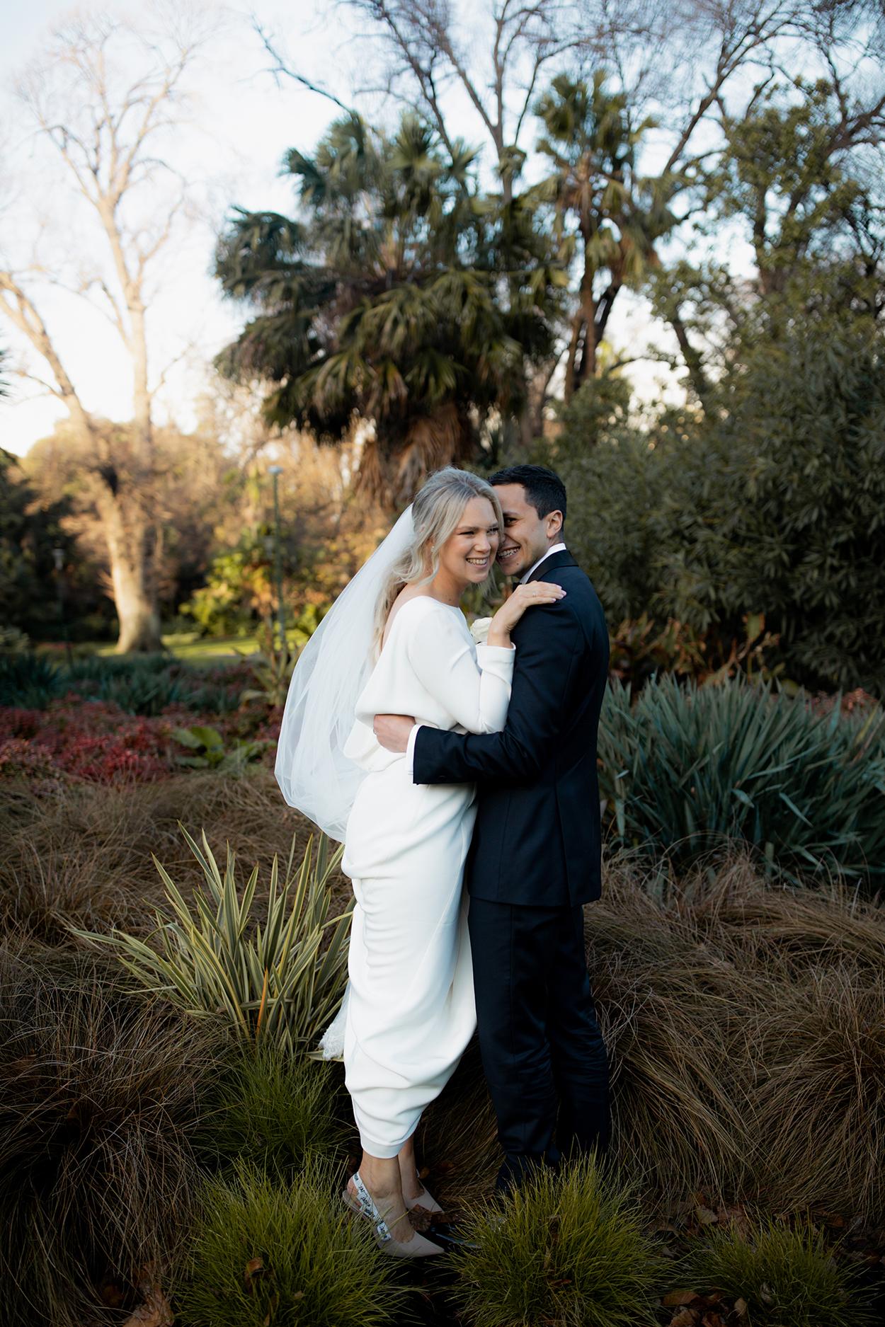 I-Got-You-Babe-Weddings-1.jpg