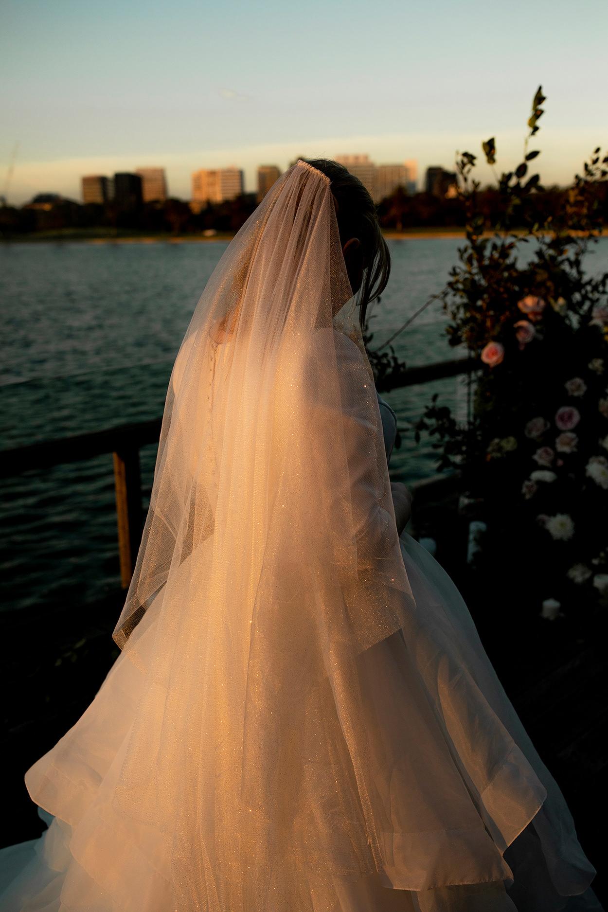 I-Got-You-Babe-Weddings-Sarah&Nicholas_Carousel_Wedding0603.jpg