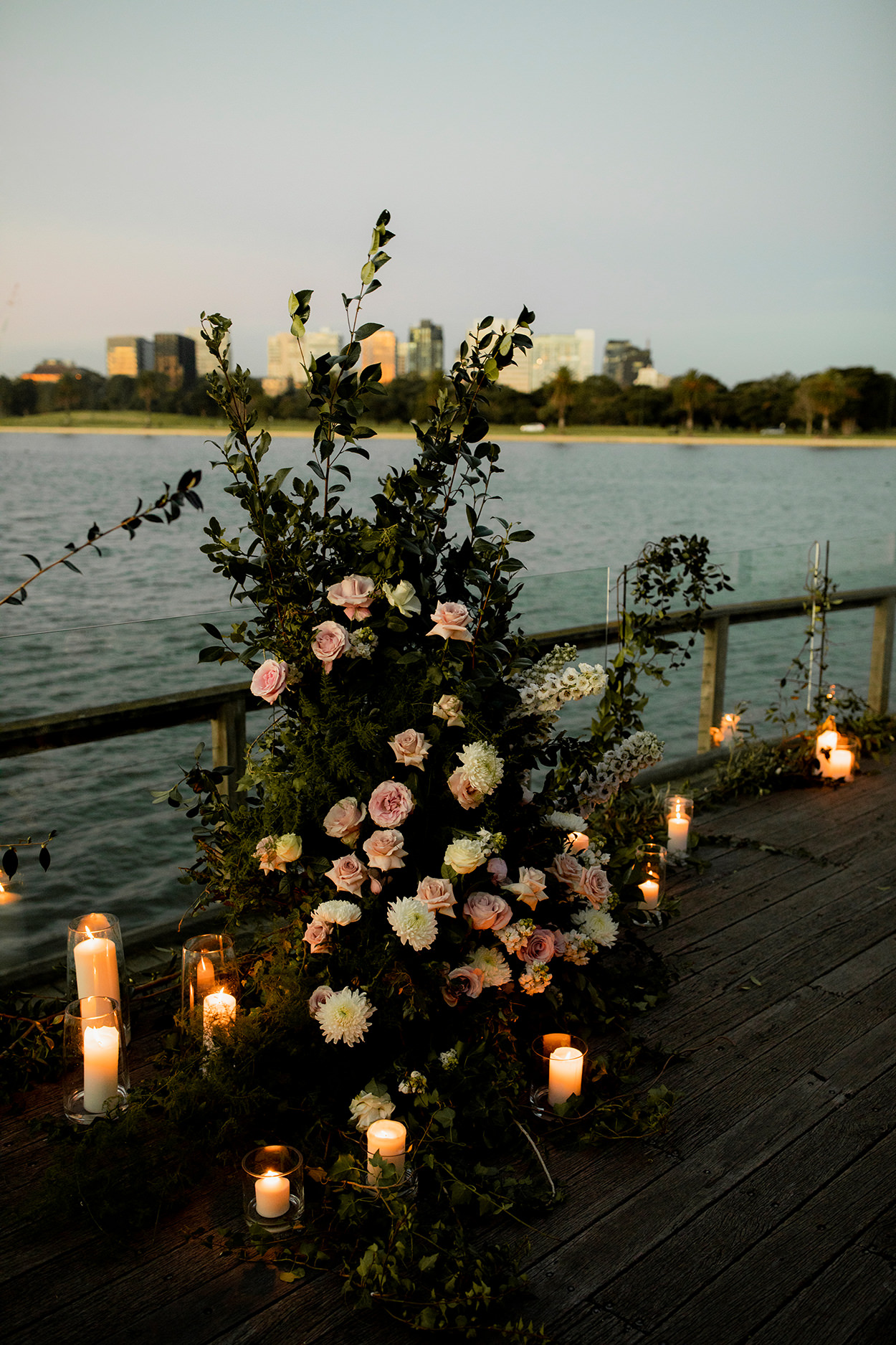 I-Got-You-Babe-Weddings-Sarah&Nicholas_Carousel_Wedding0634.jpg