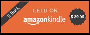 Buy on Amazon Kindle