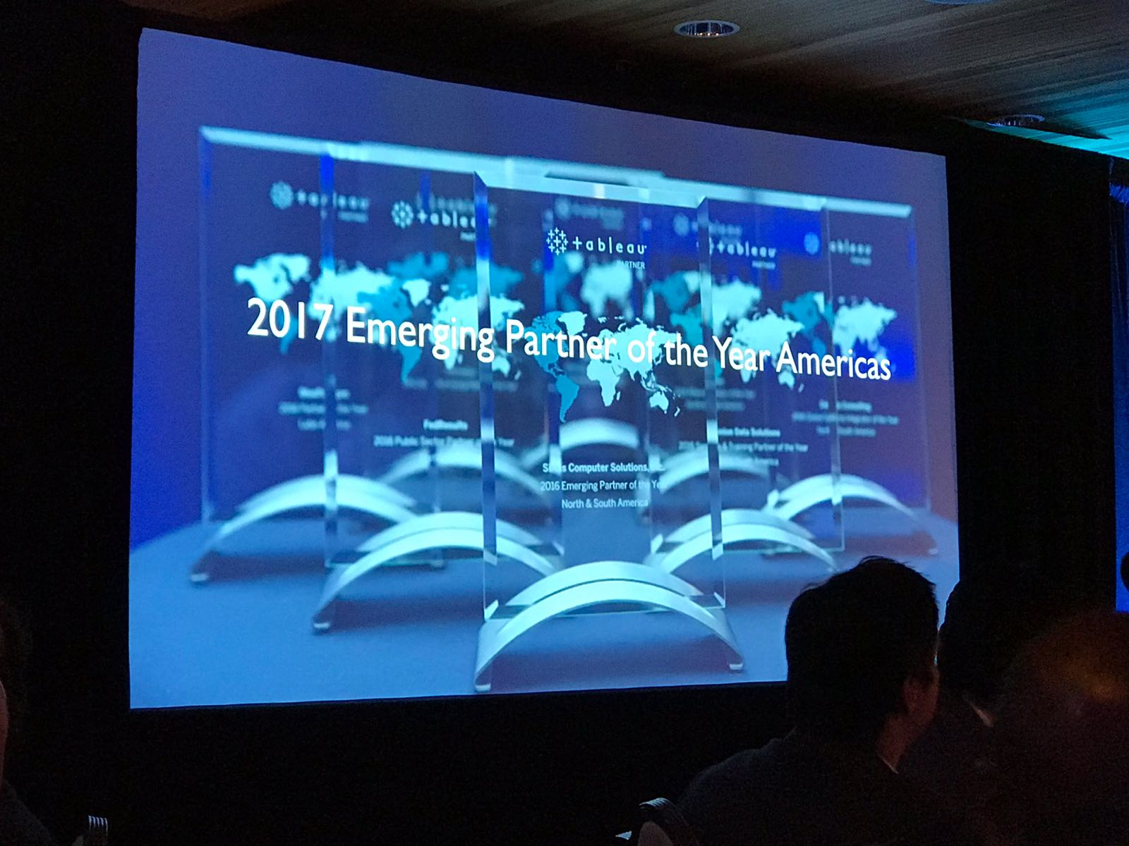 Tableau Partner of the year 2017-01 at 1.18.17 PM.jpeg