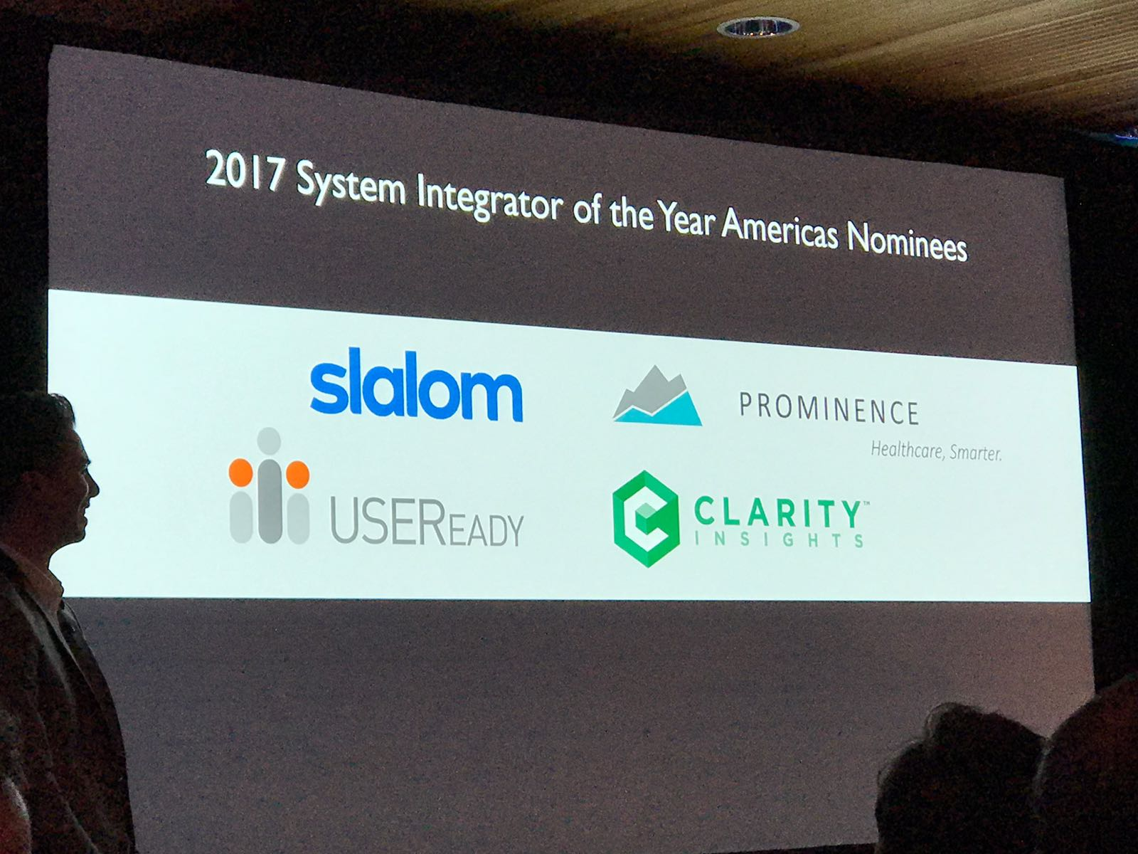 Tableau Partner of the year 2017-01 at 1.18.19 PM.jpeg