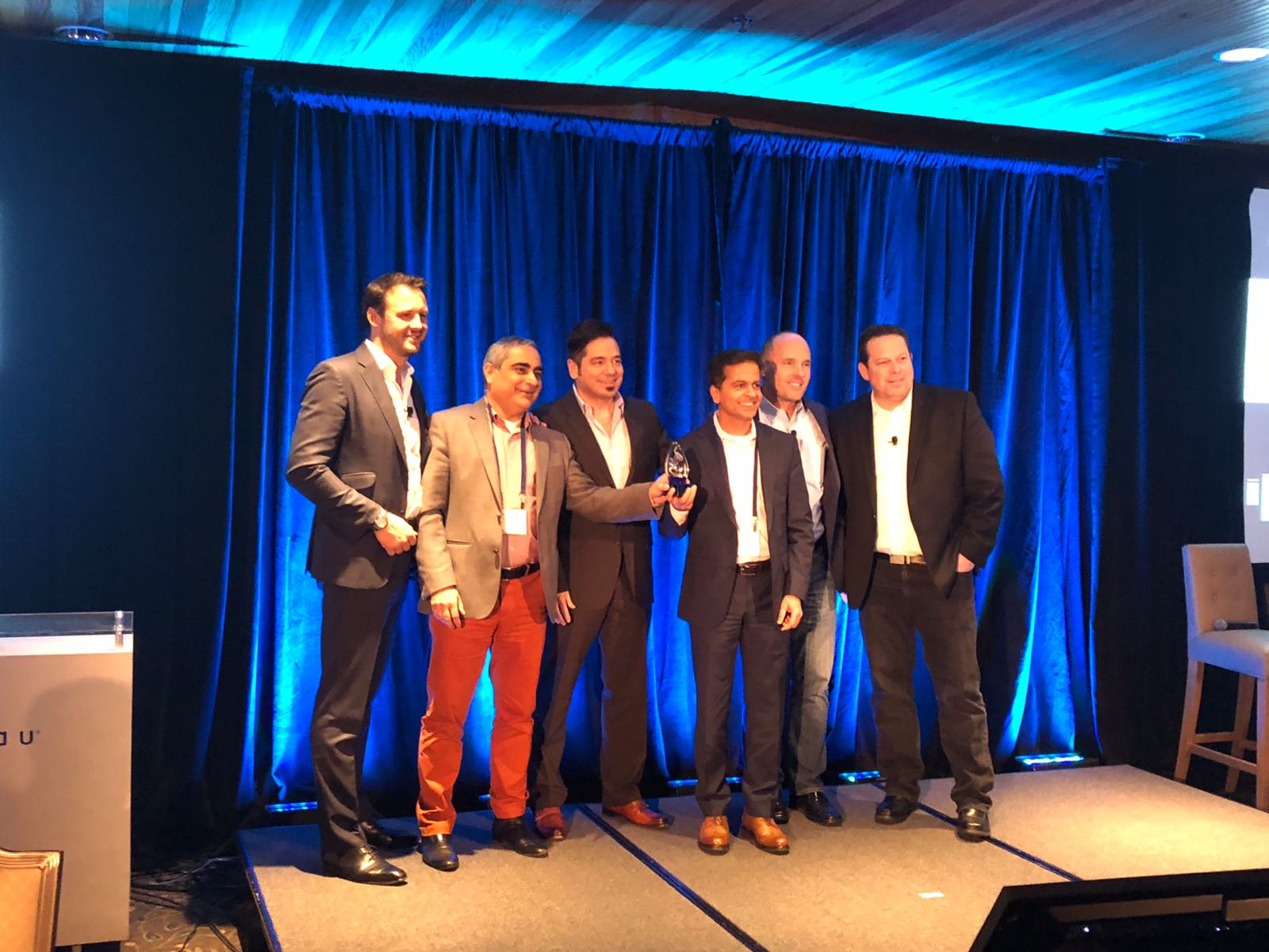 Tableau Partner of the year 2017-01 at 1.18.21 PM.jpeg