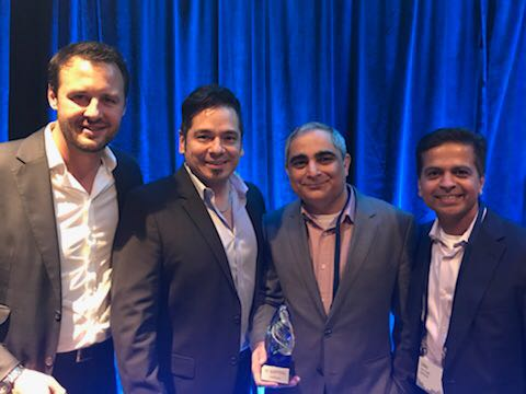 Tableau Partner of the year 2017-01 at 1.18.32 PM.jpeg