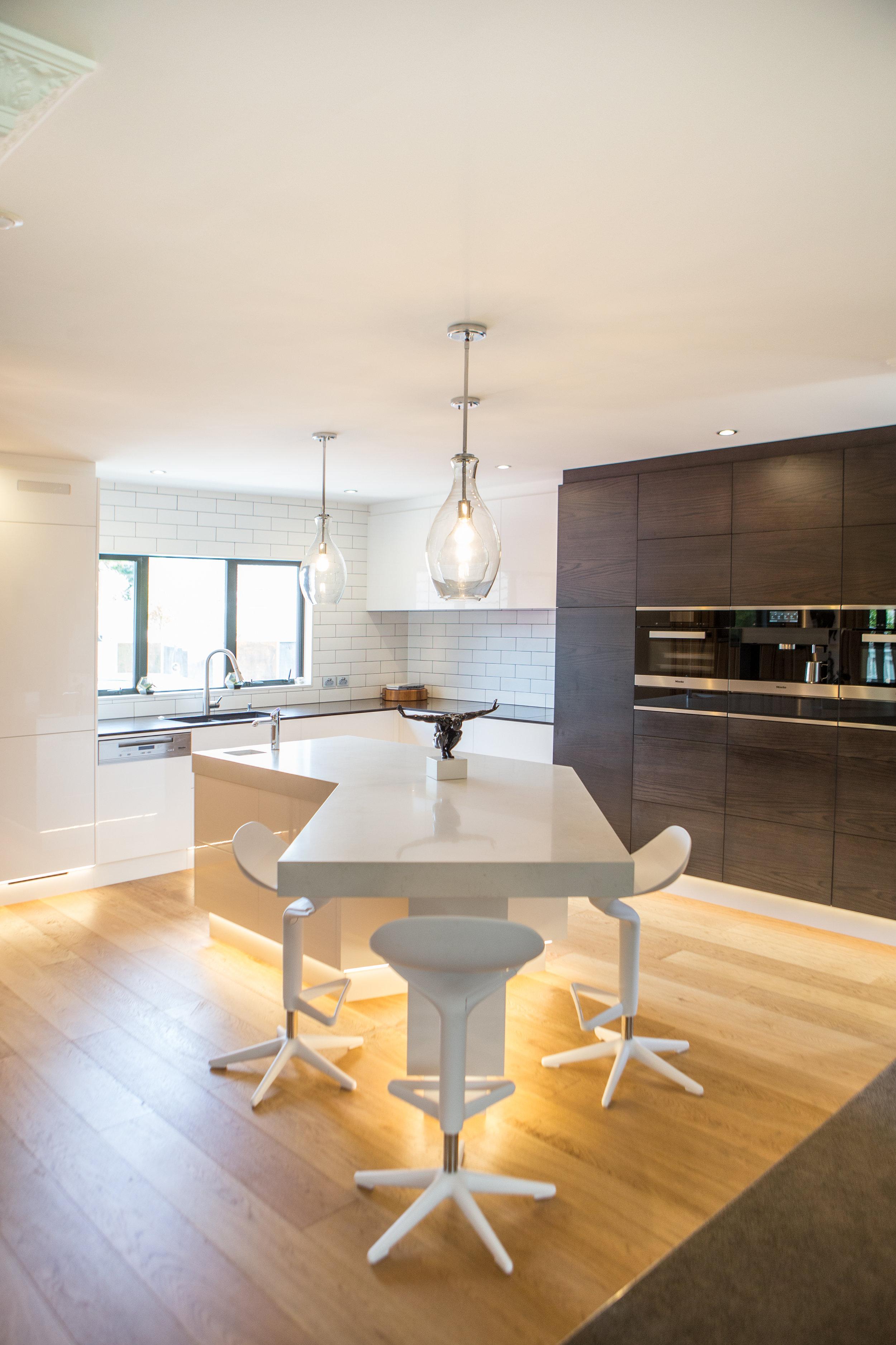 In Haus Design Kitchen Four 01.jpg