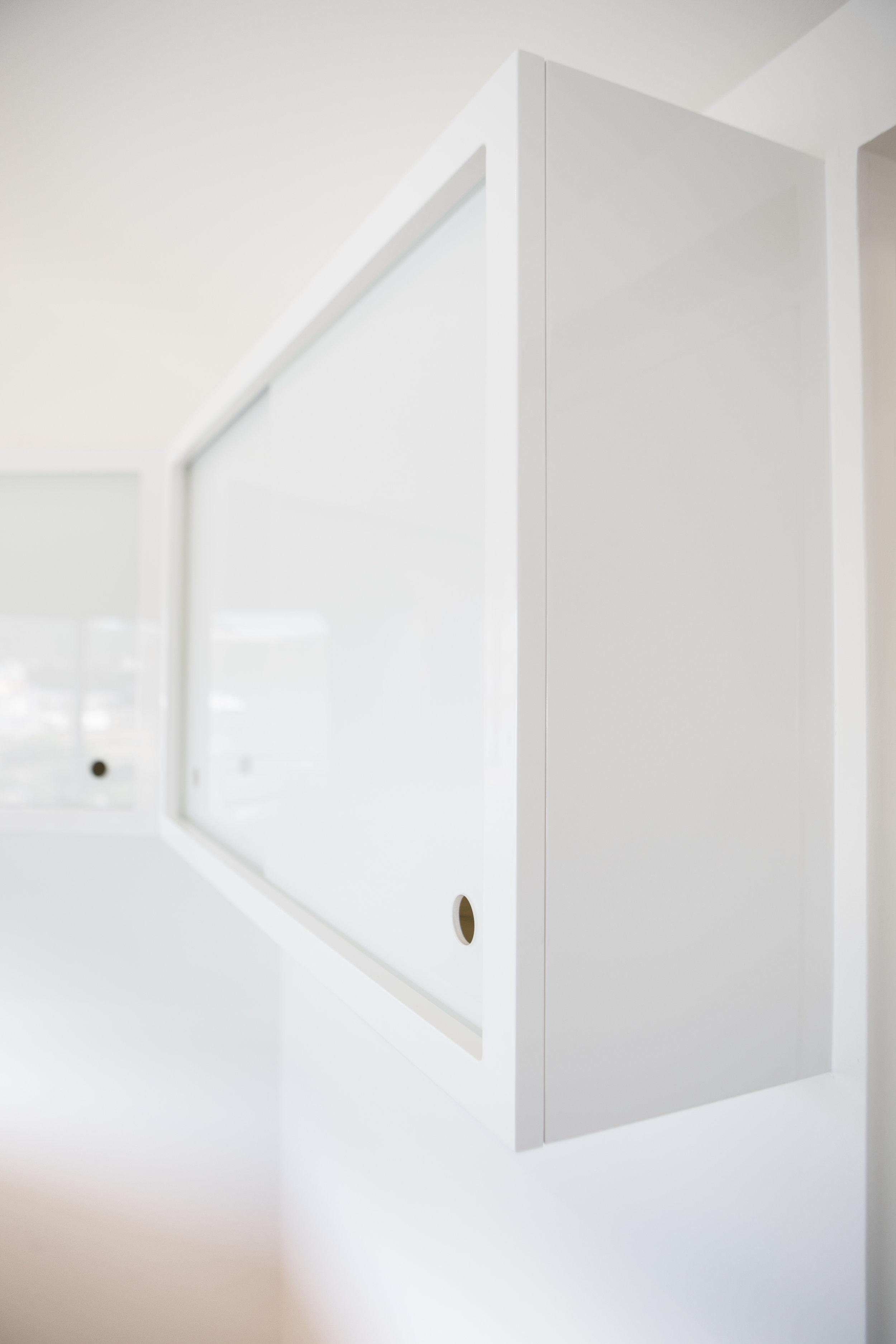 In Haus Design White Kitchen 09.jpg