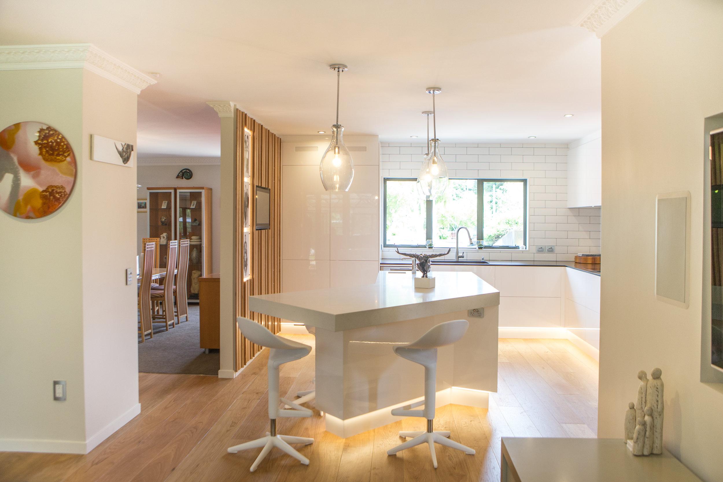 In Haus Design Kitchen Four 16.jpg