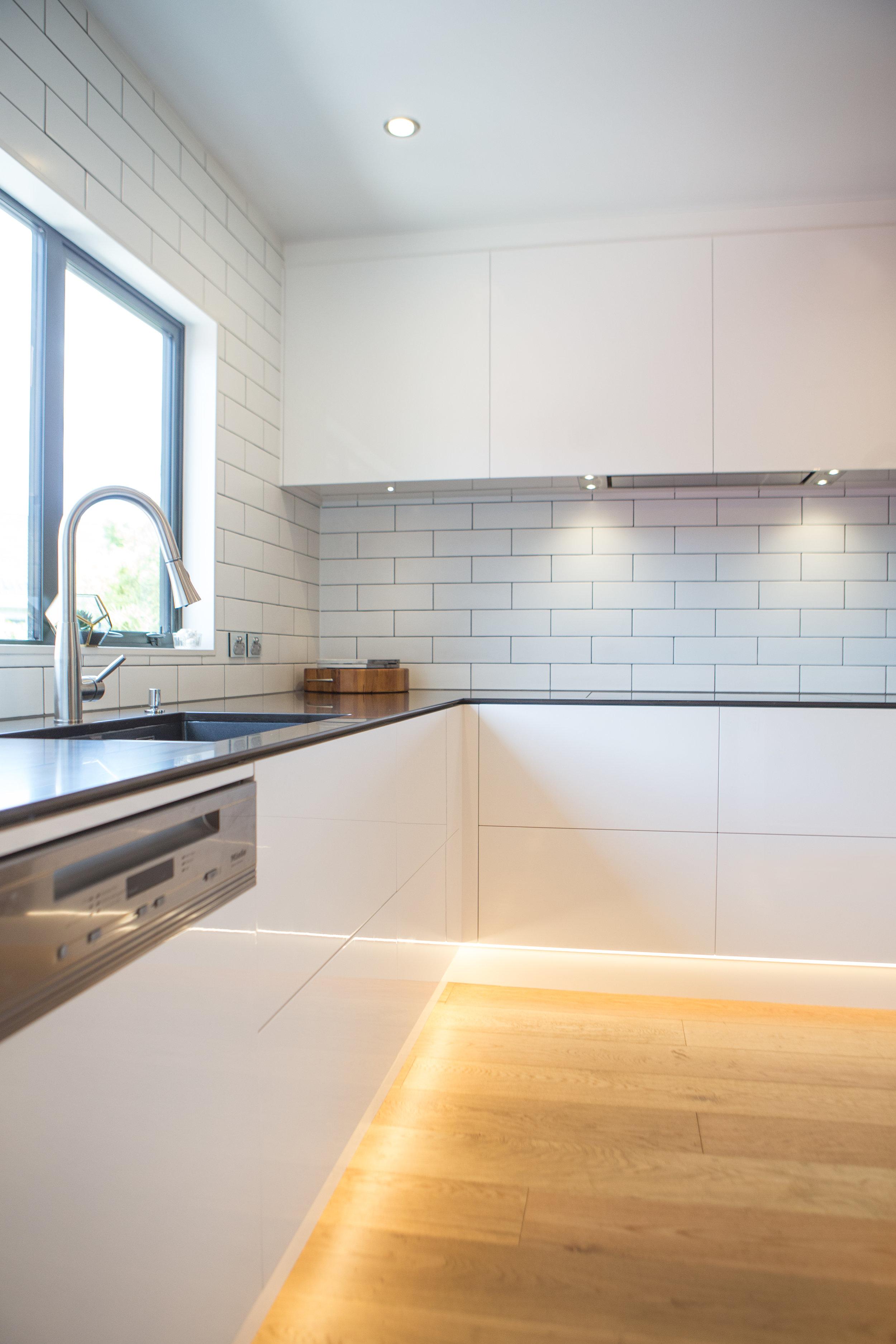 In Haus Design Kitchen Four 03.jpg