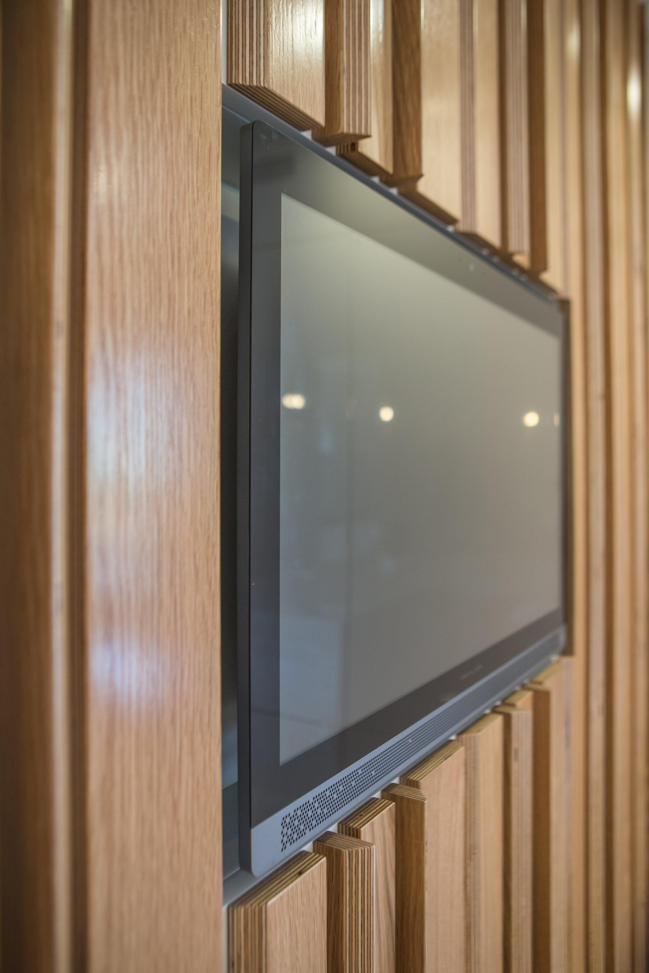 In Haus Design Kitchen Four 05.jpg