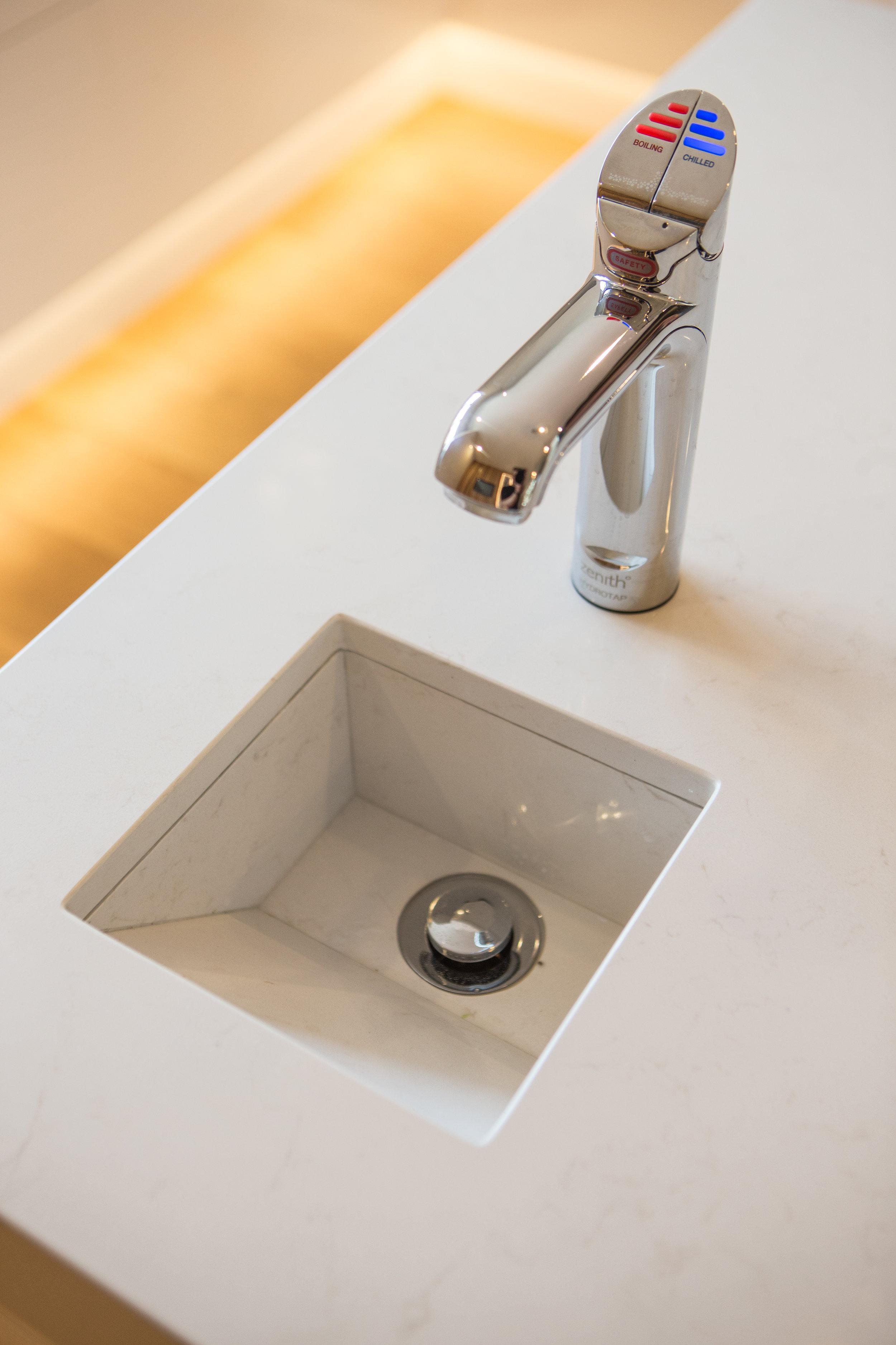 In Haus Design Kitchen Four 08.jpg