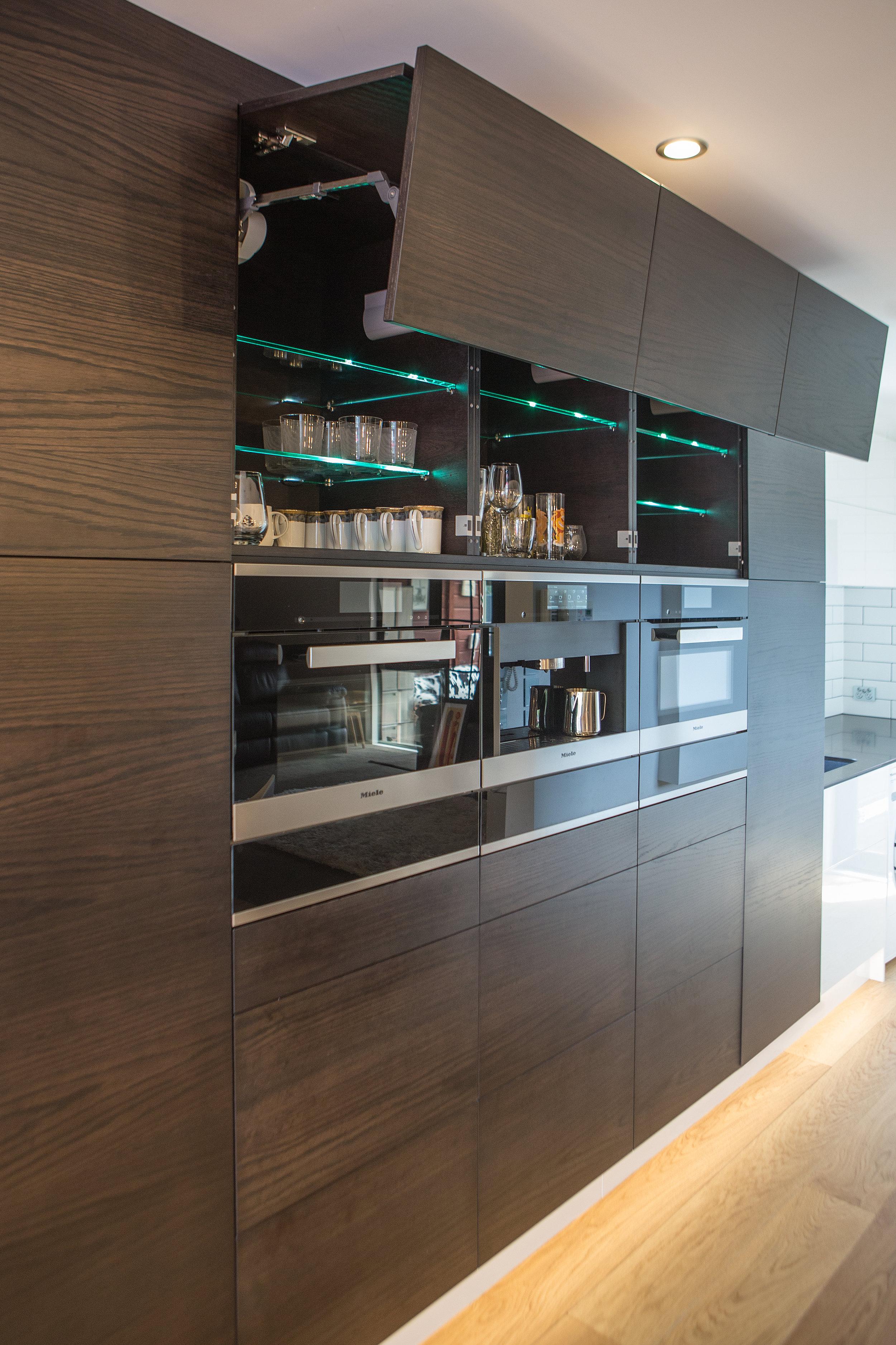In Haus Design Kitchen Four 09.jpg