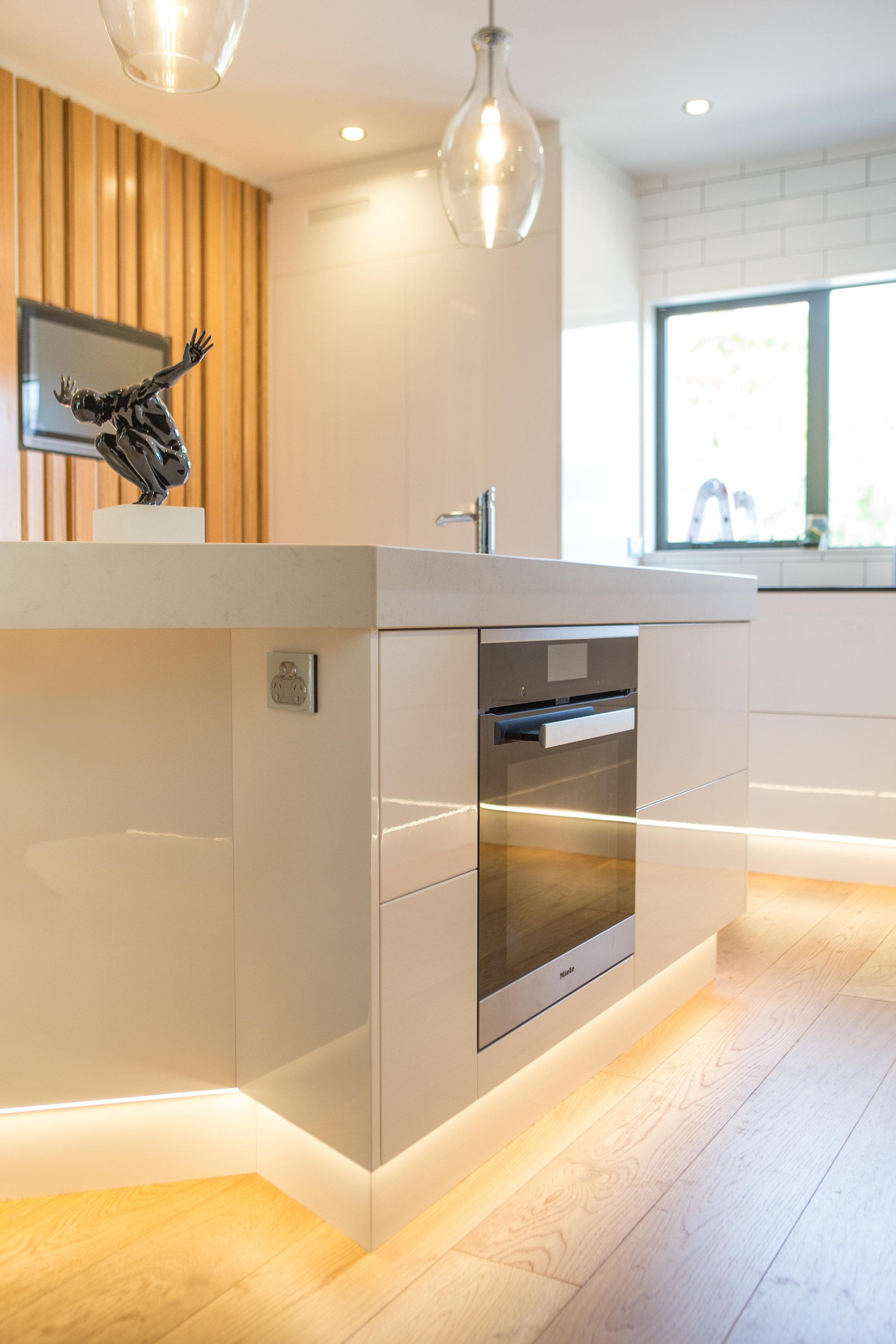 In Haus Design Kitchen Four 11.jpg