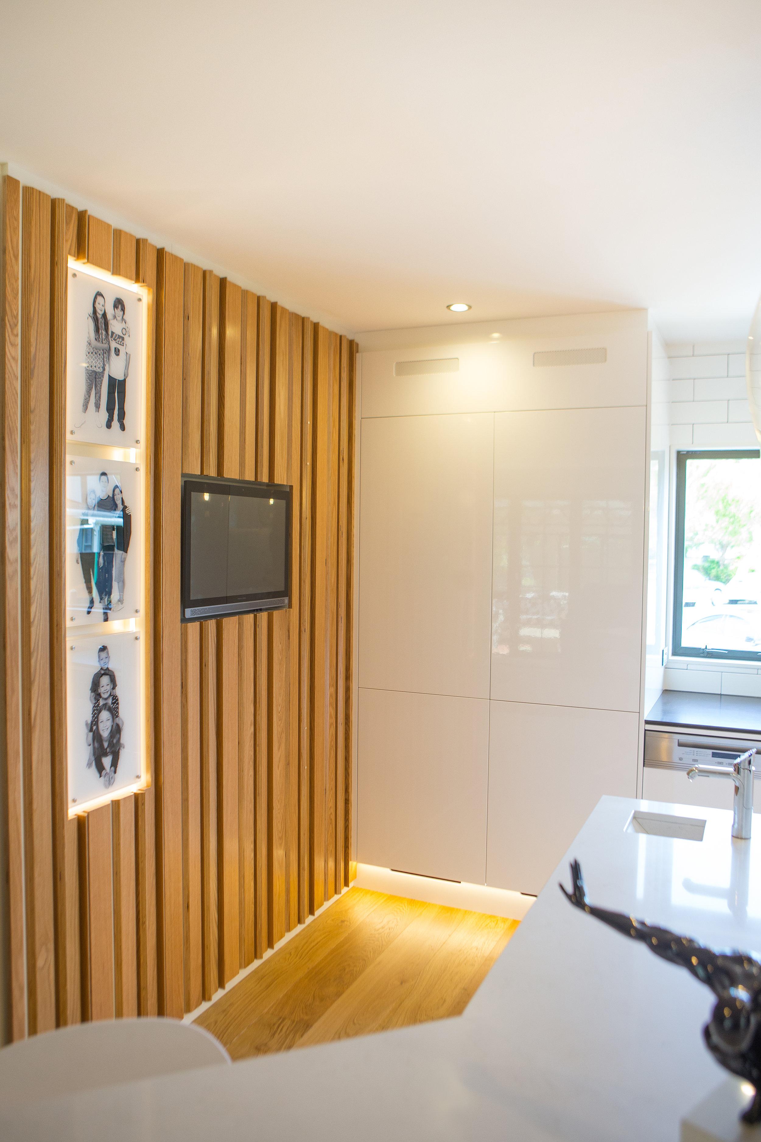 In Haus Design Kitchen Four 13.jpg