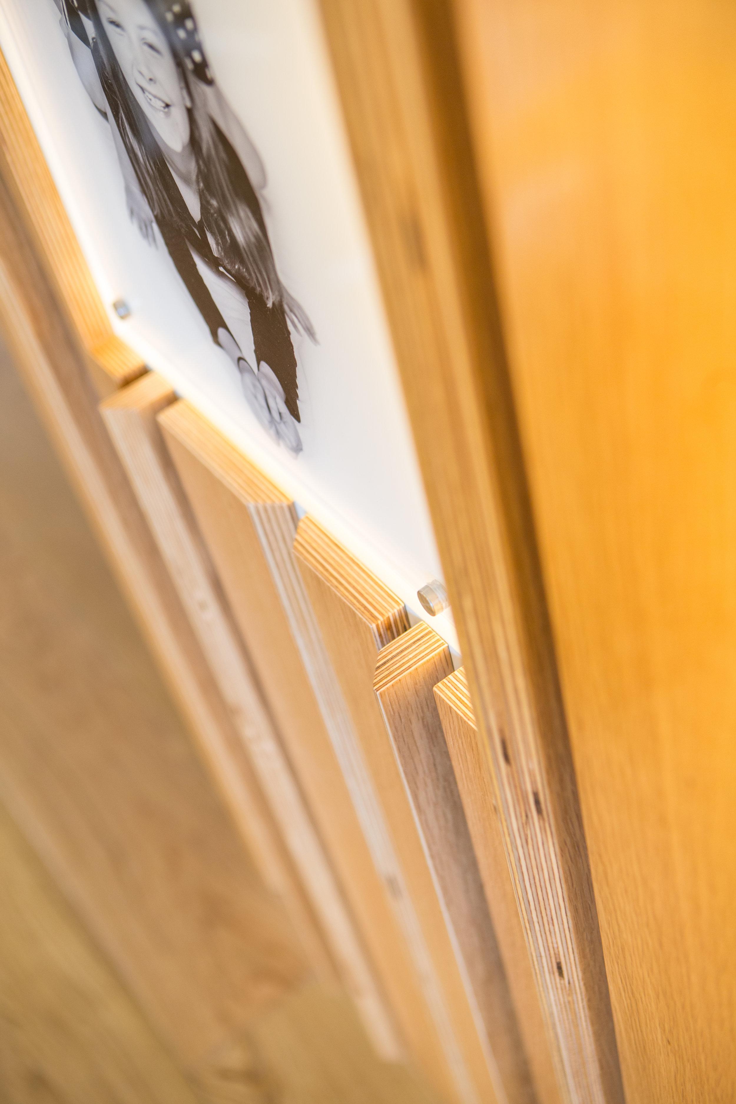 In Haus Design Kitchen Four 17.jpg