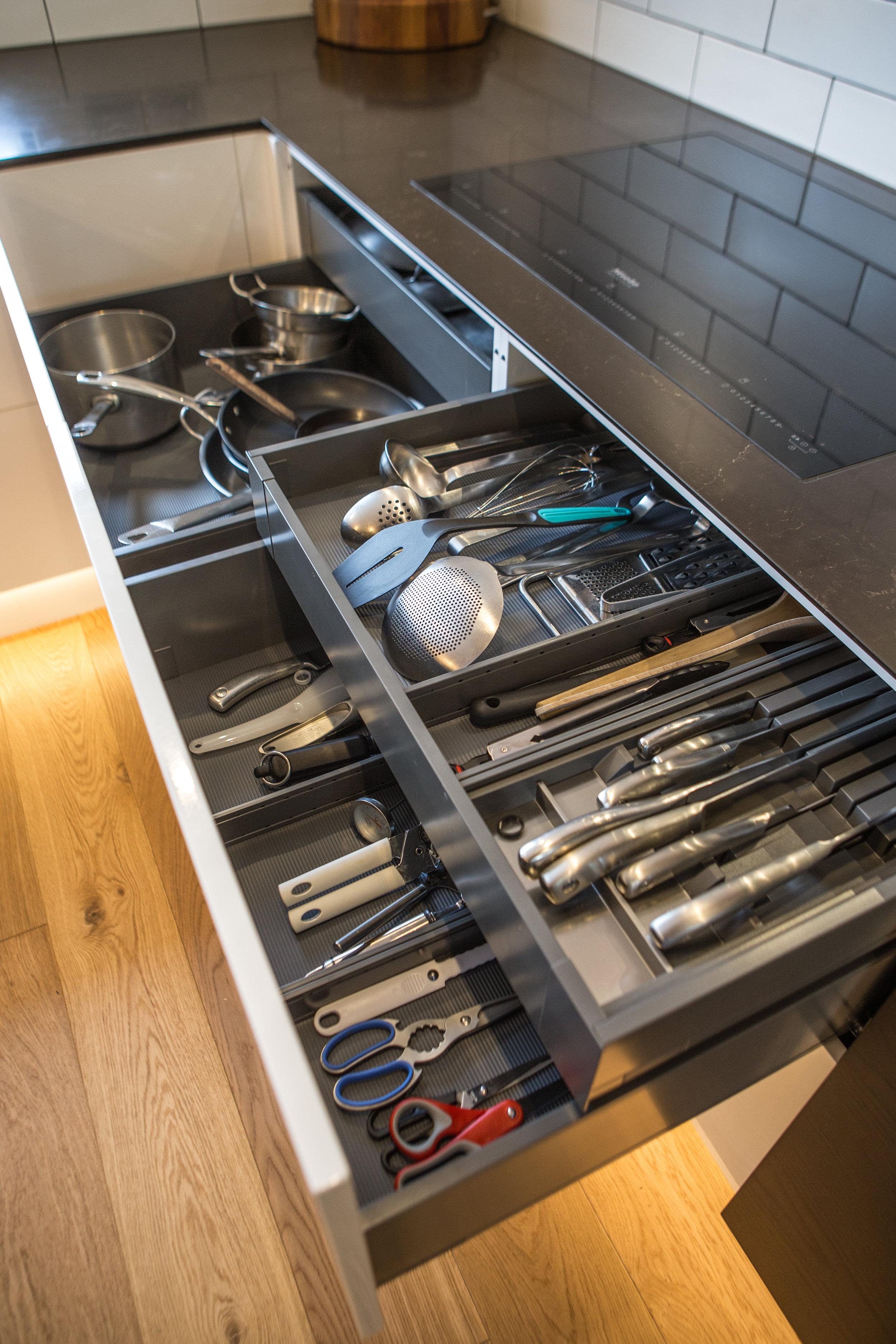 In Haus Design Kitchen Four 20.jpg