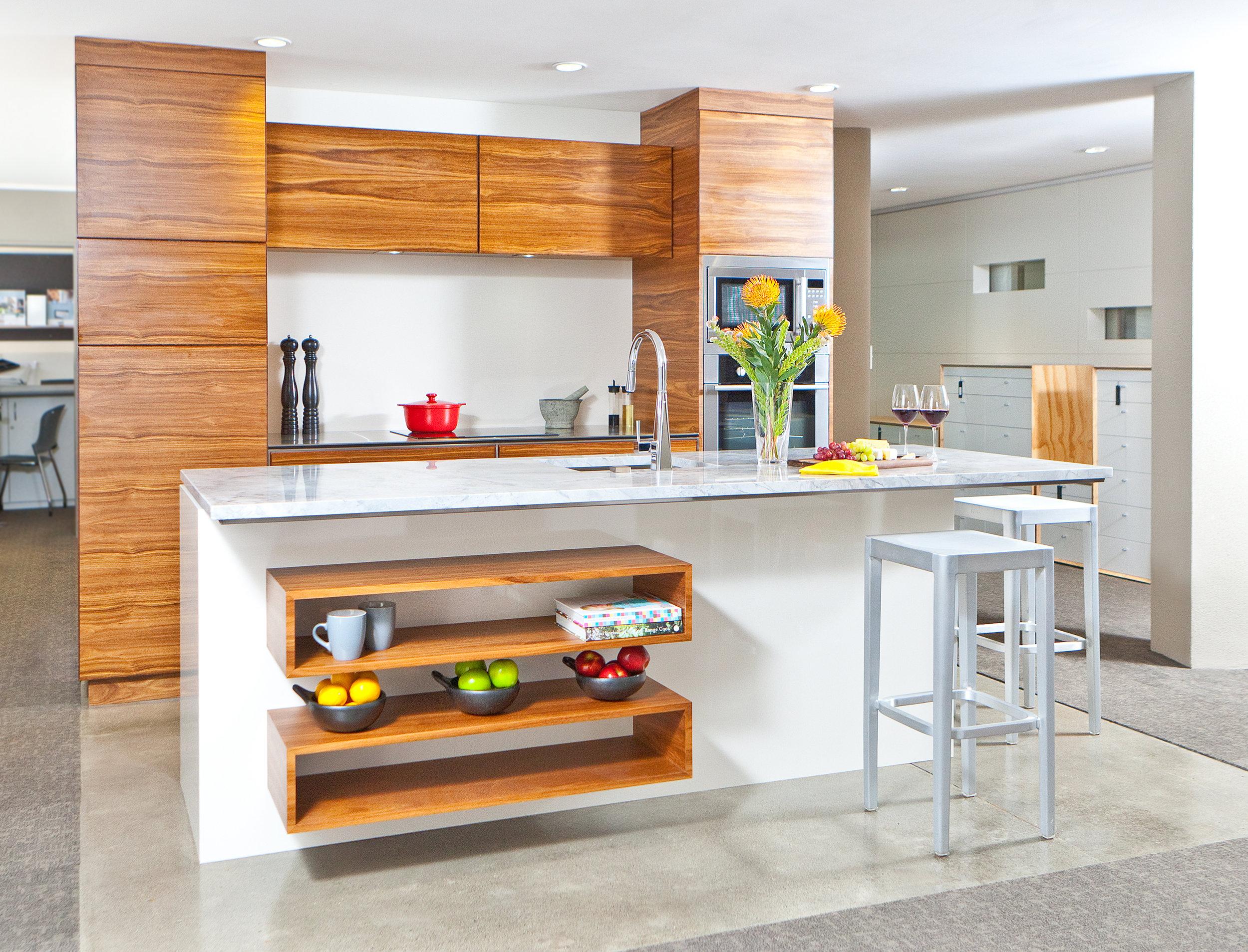 In Haus Design Imagery 98.jpg