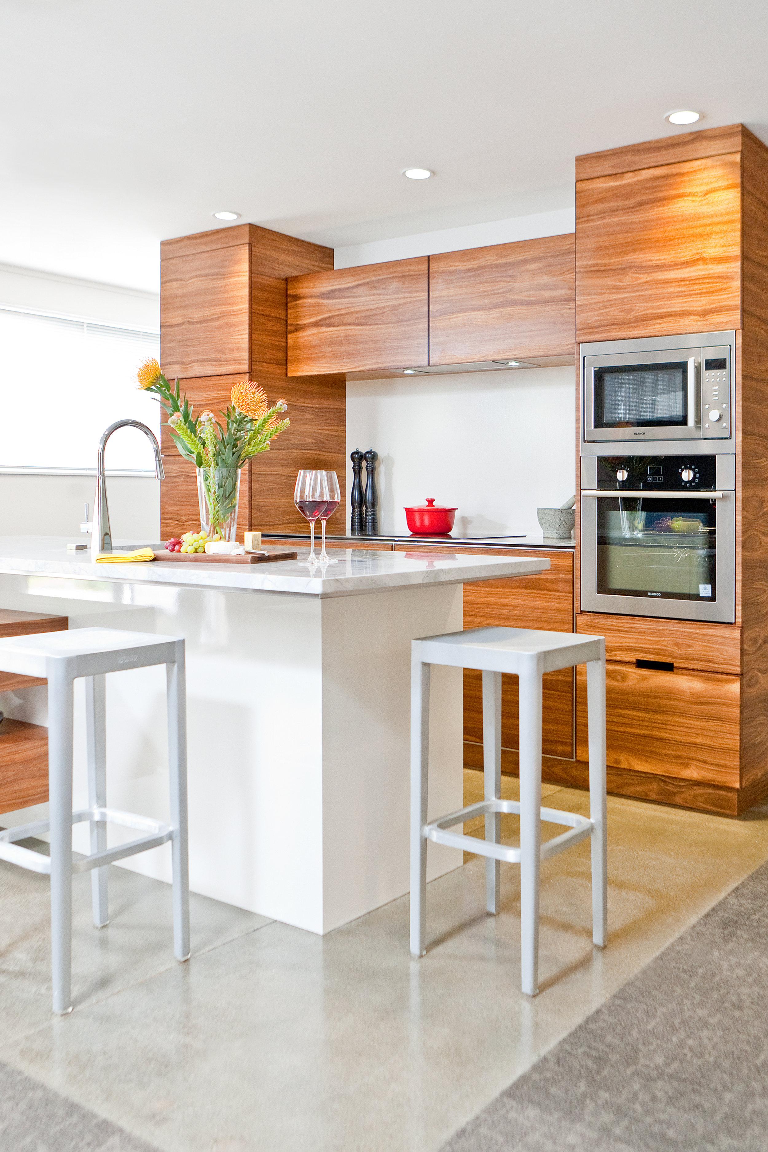 In Haus Design Imagery 100.jpg