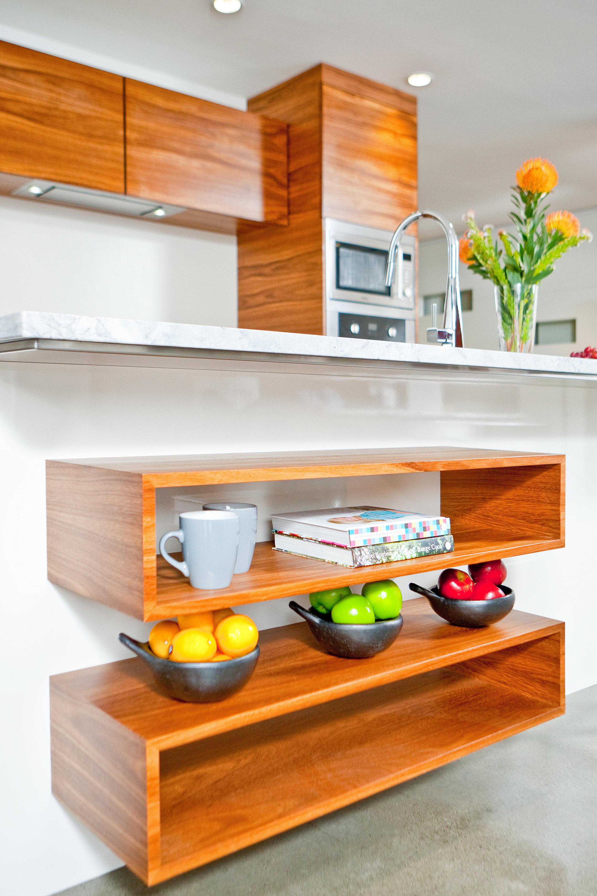 In Haus Design Imagery 124.jpg